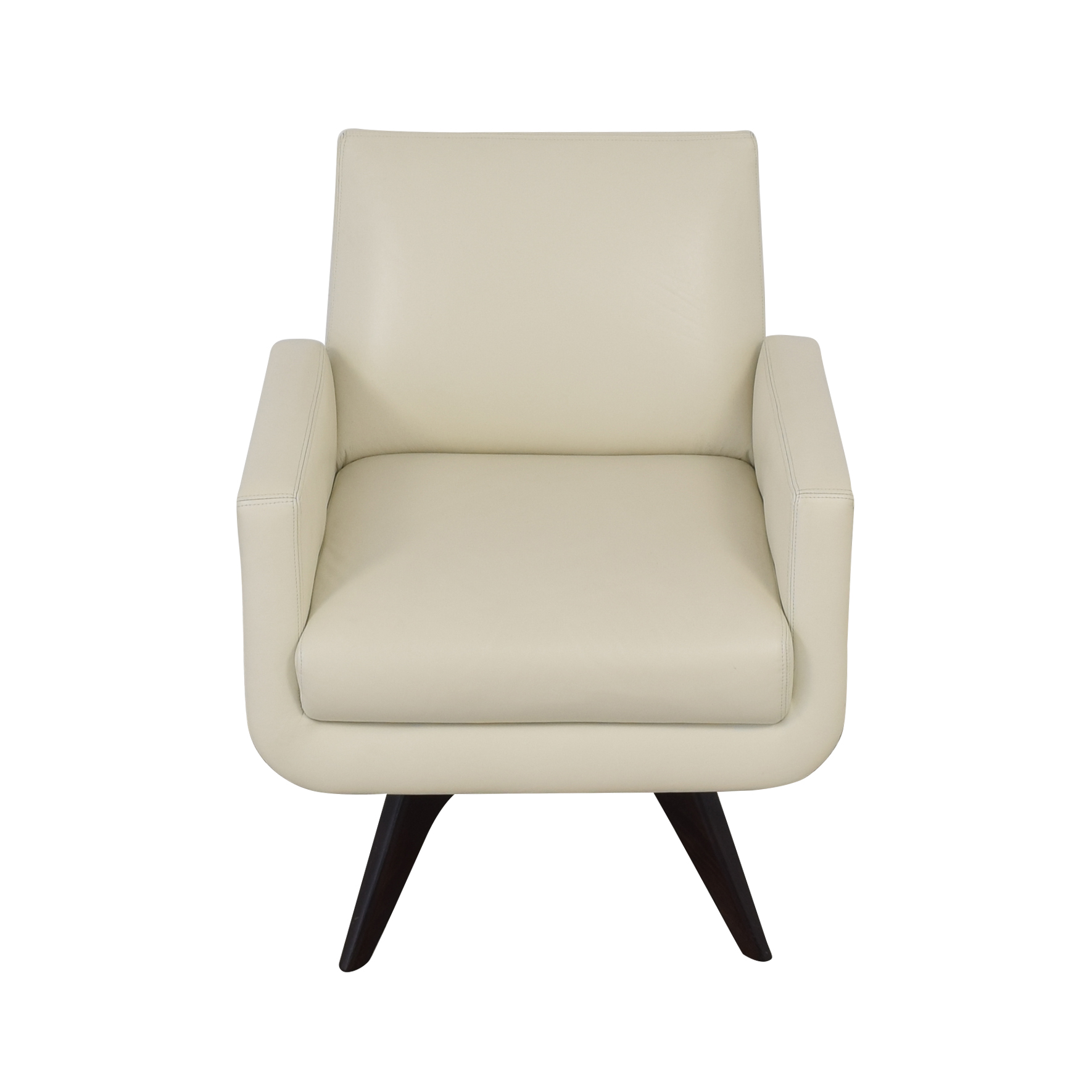 shop Interlude Home Landon Chair Interlude Home Chairs