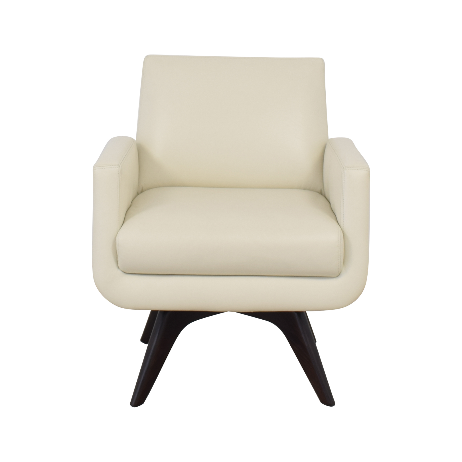 Interlude Home Interlude Home Landon Chair