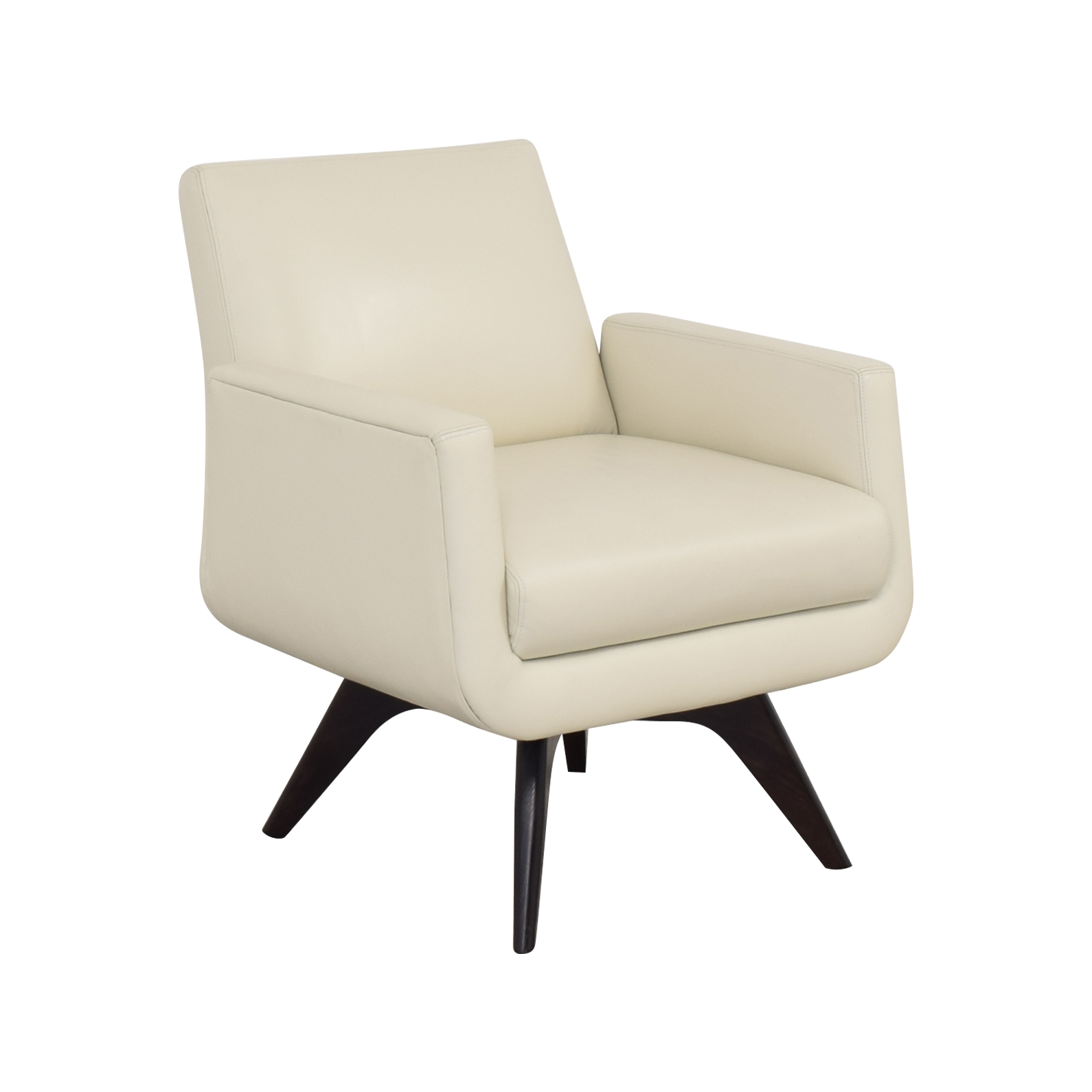 Interlude Home Interlude Home Landon Chair ma