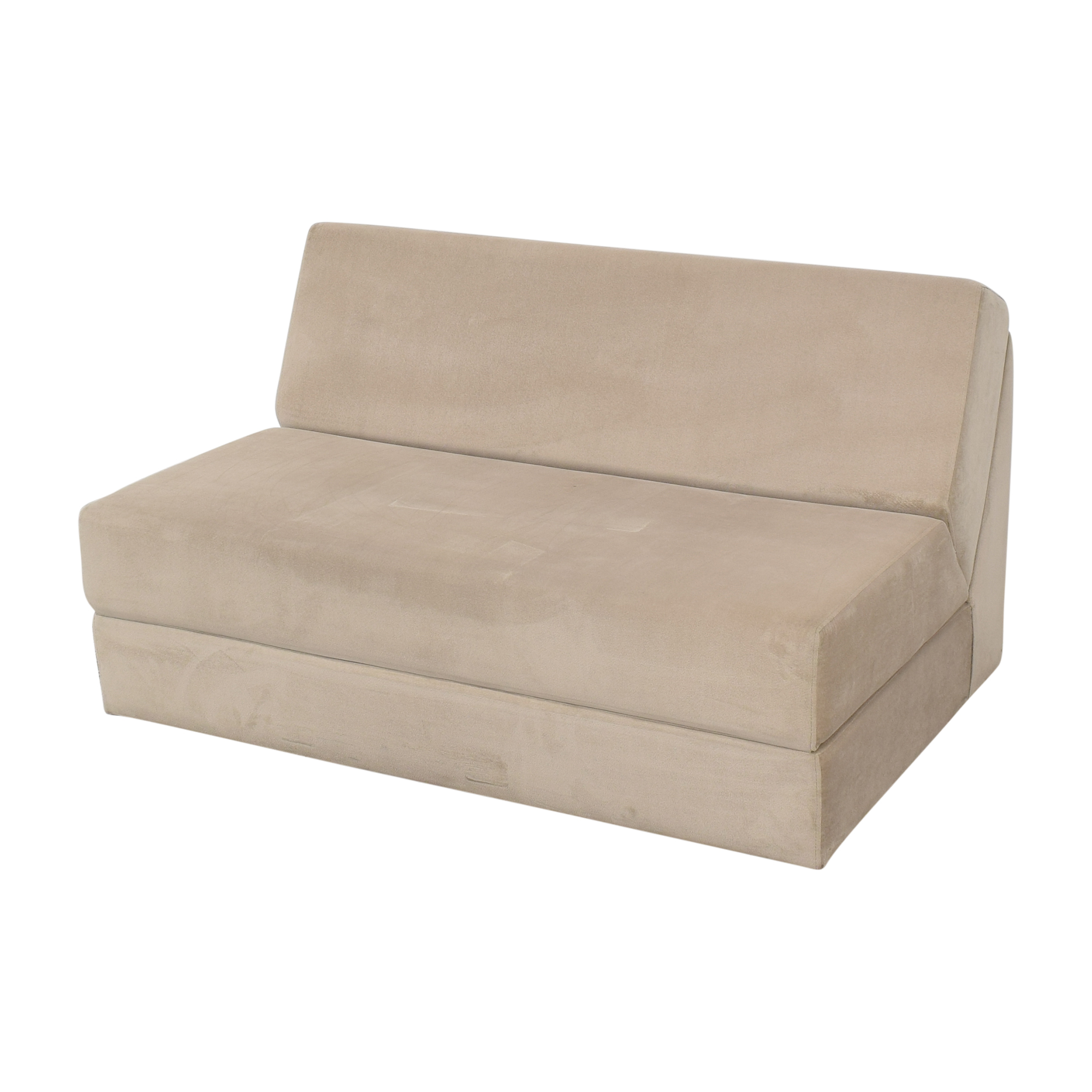 Chaise Lounge Sofa Bed dimensions