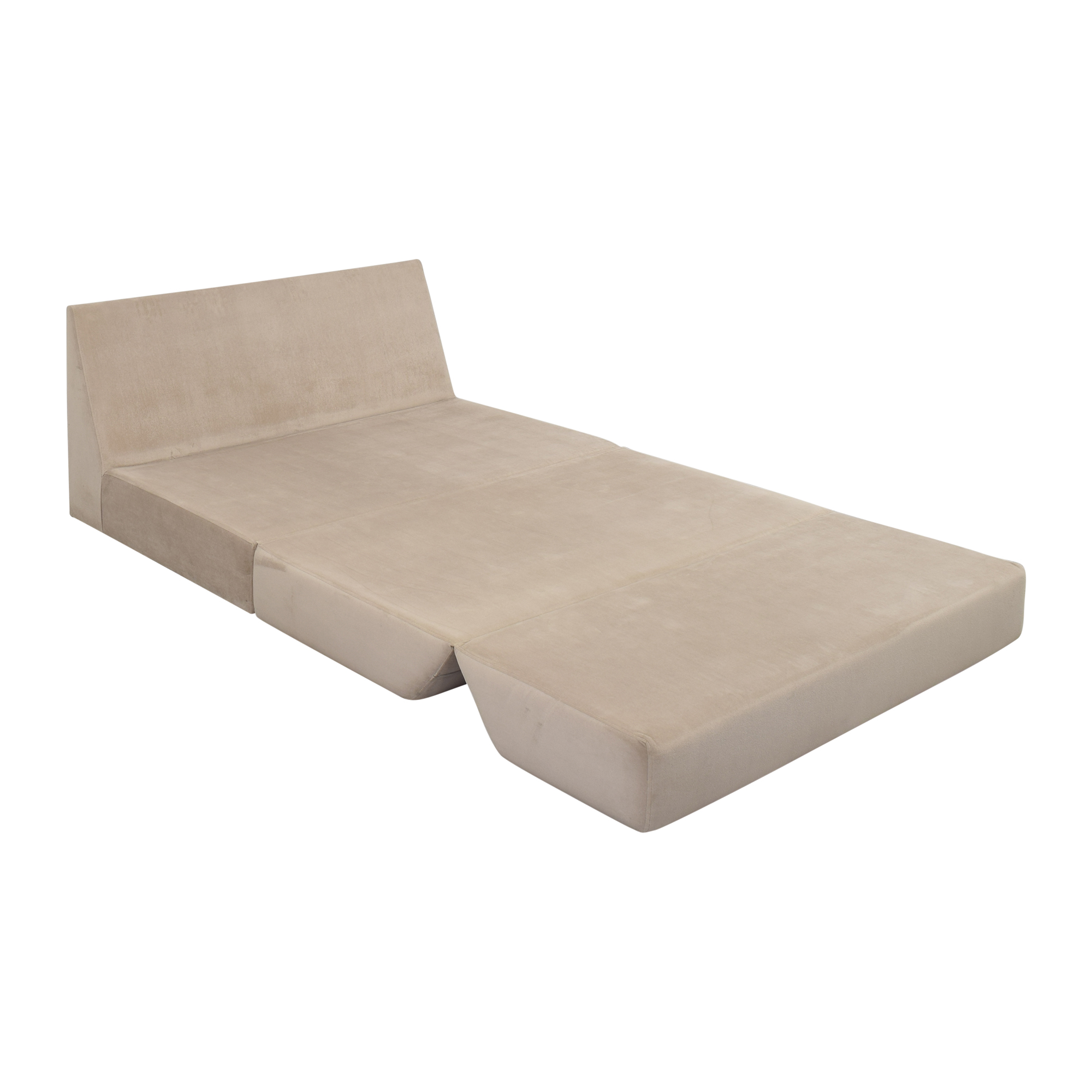 Chaise Lounge Sofa Bed price
