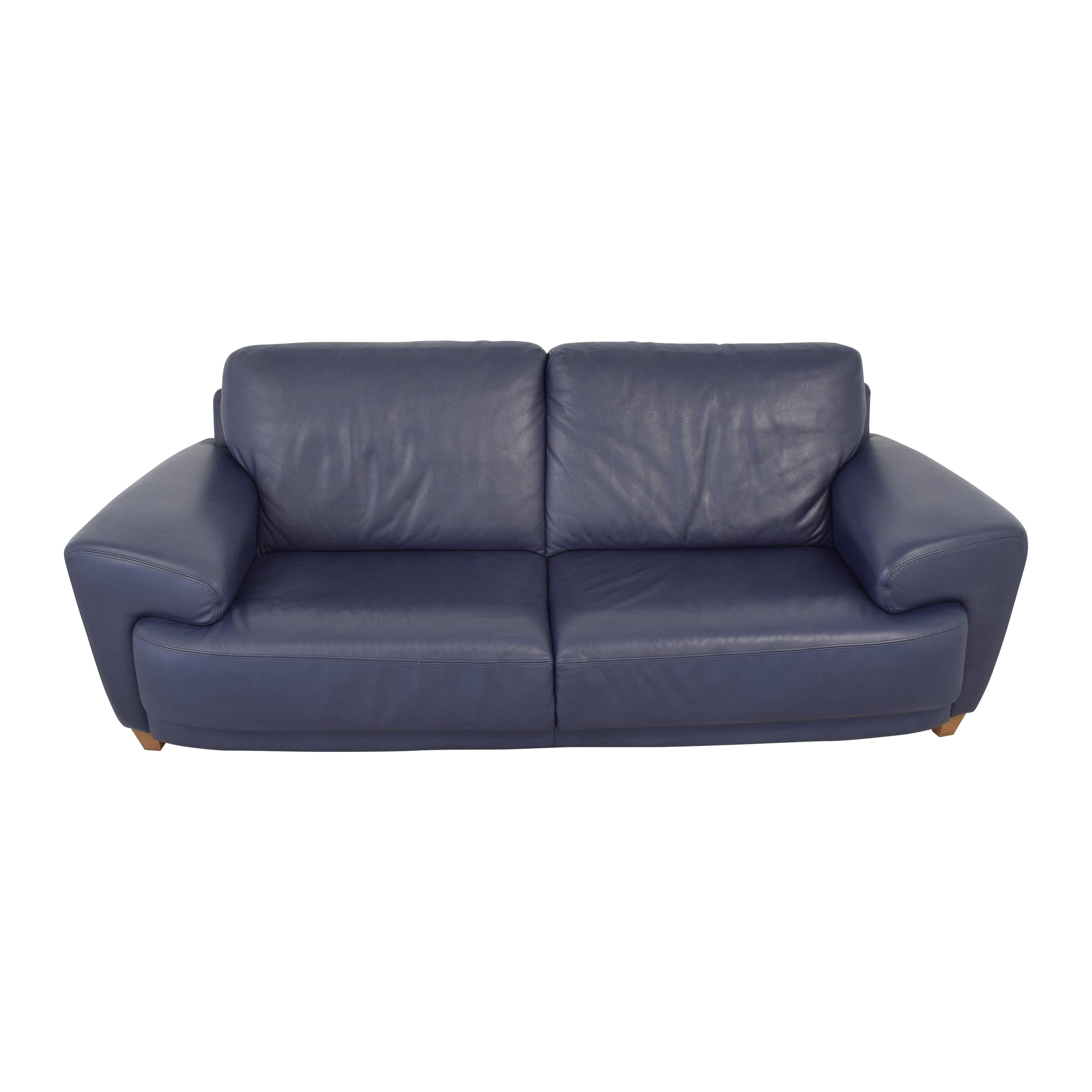 Calia Salotti Sofa sale
