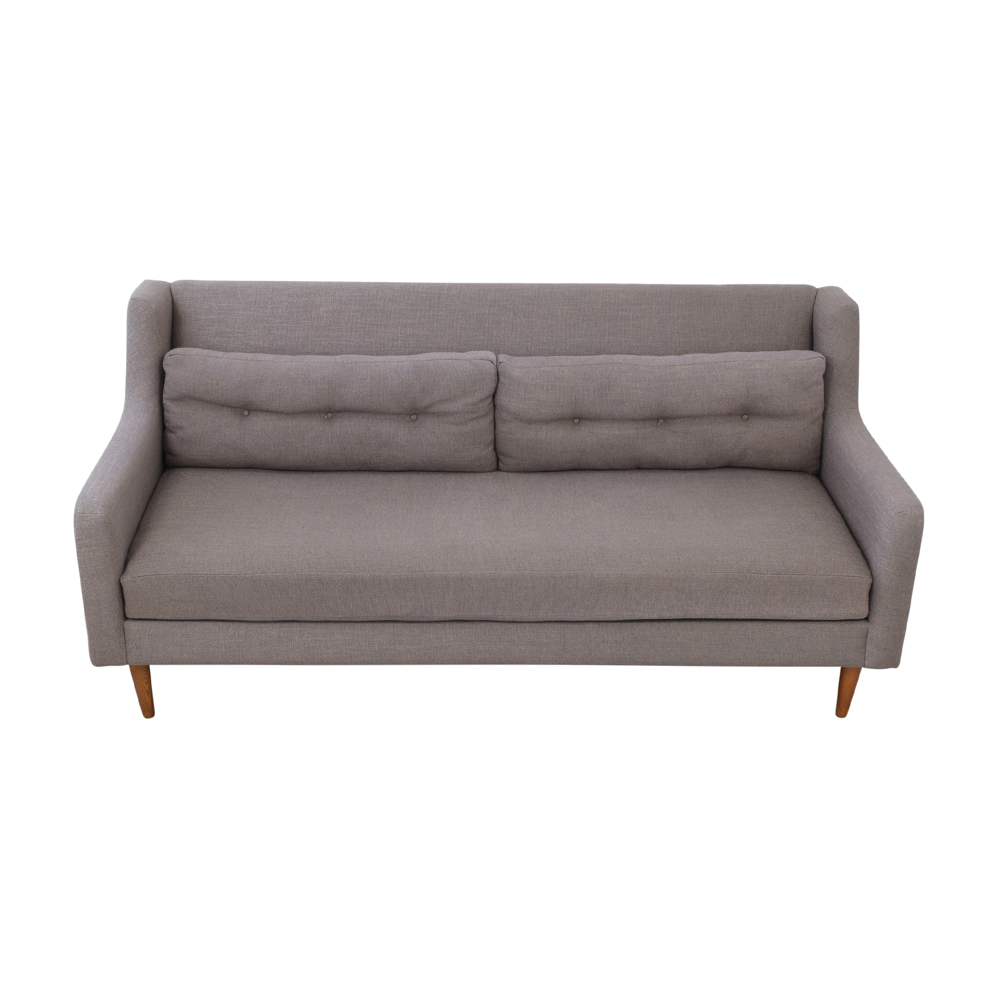 West Elm West Elm Crosby Sofa second hand