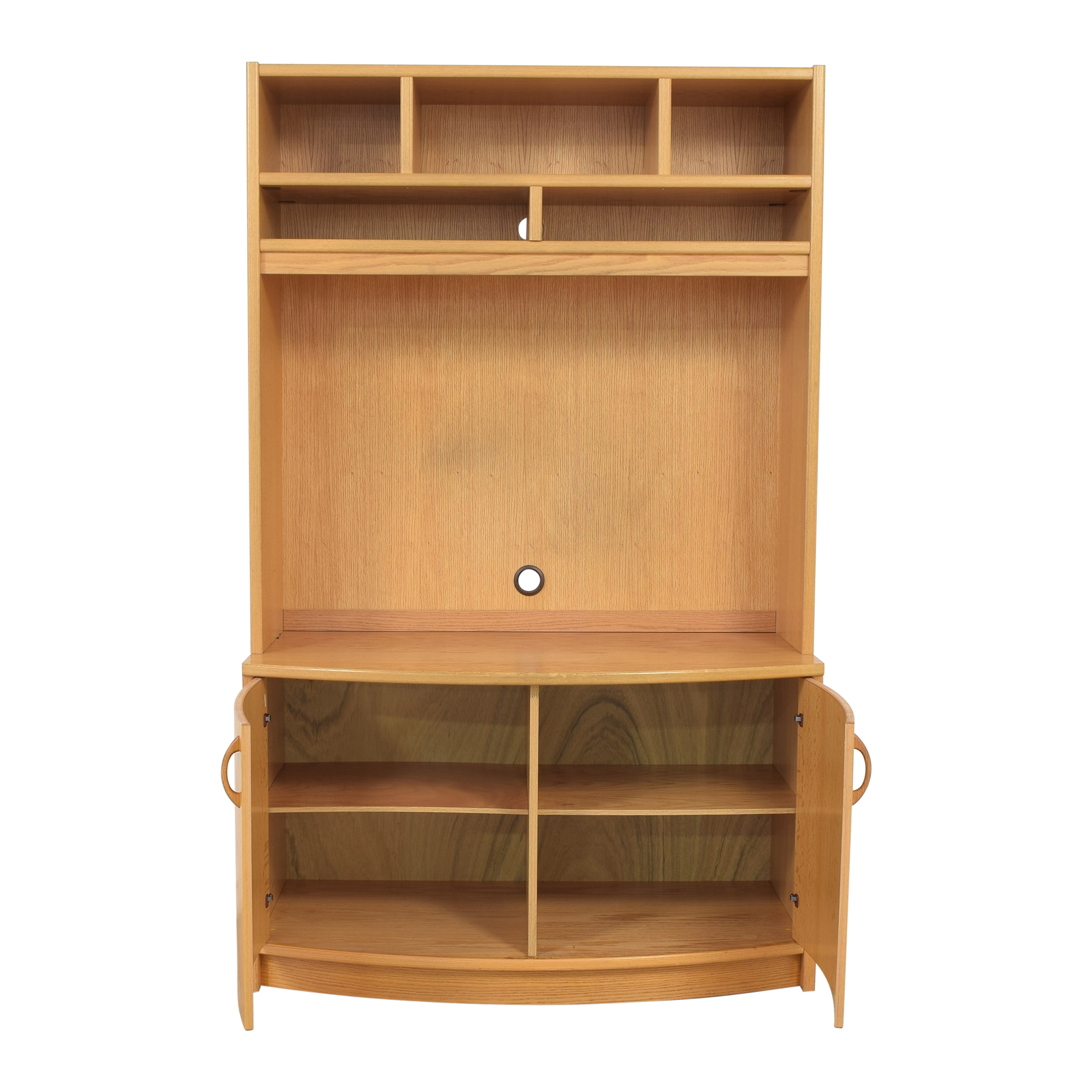 shop Danish Media Center  Wardrobes & Armoires