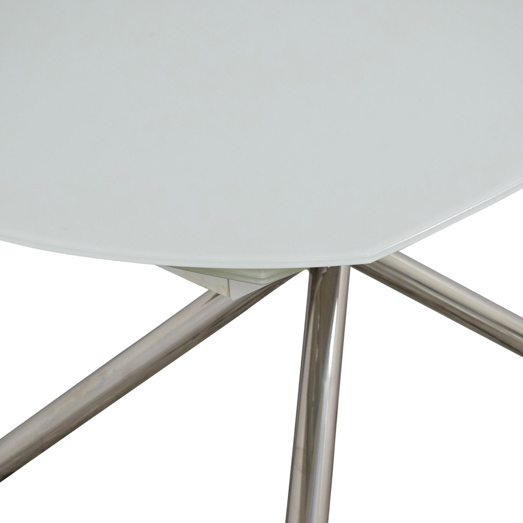 Modani Modani Astro Extendable Dining Table