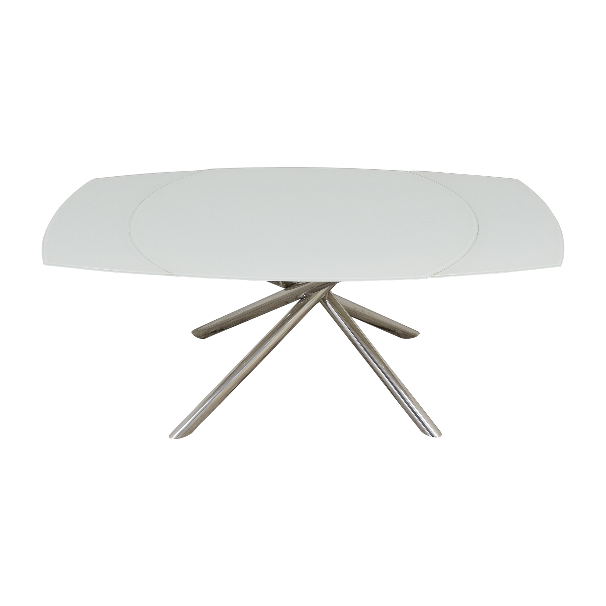 Modani Modani Astro Extendable Dining Table ct