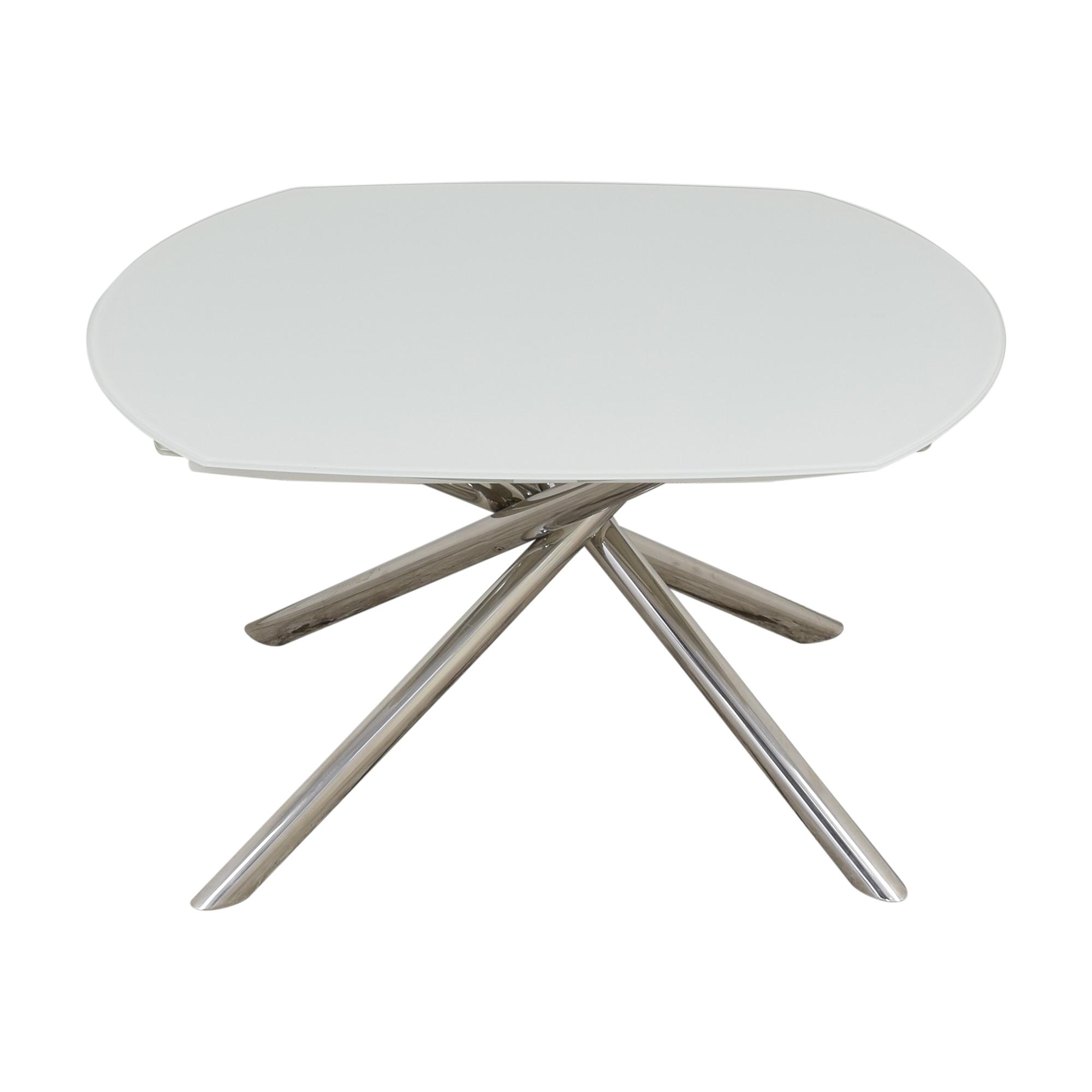 Modani Modani Astro Extendable Dining Table nj