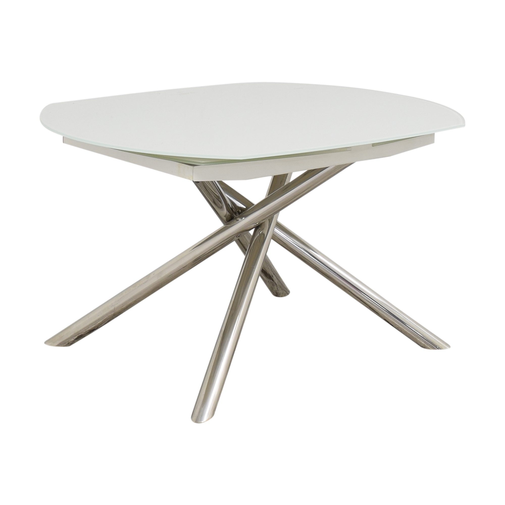 Modani Astro Extendable Dining Table / Tables