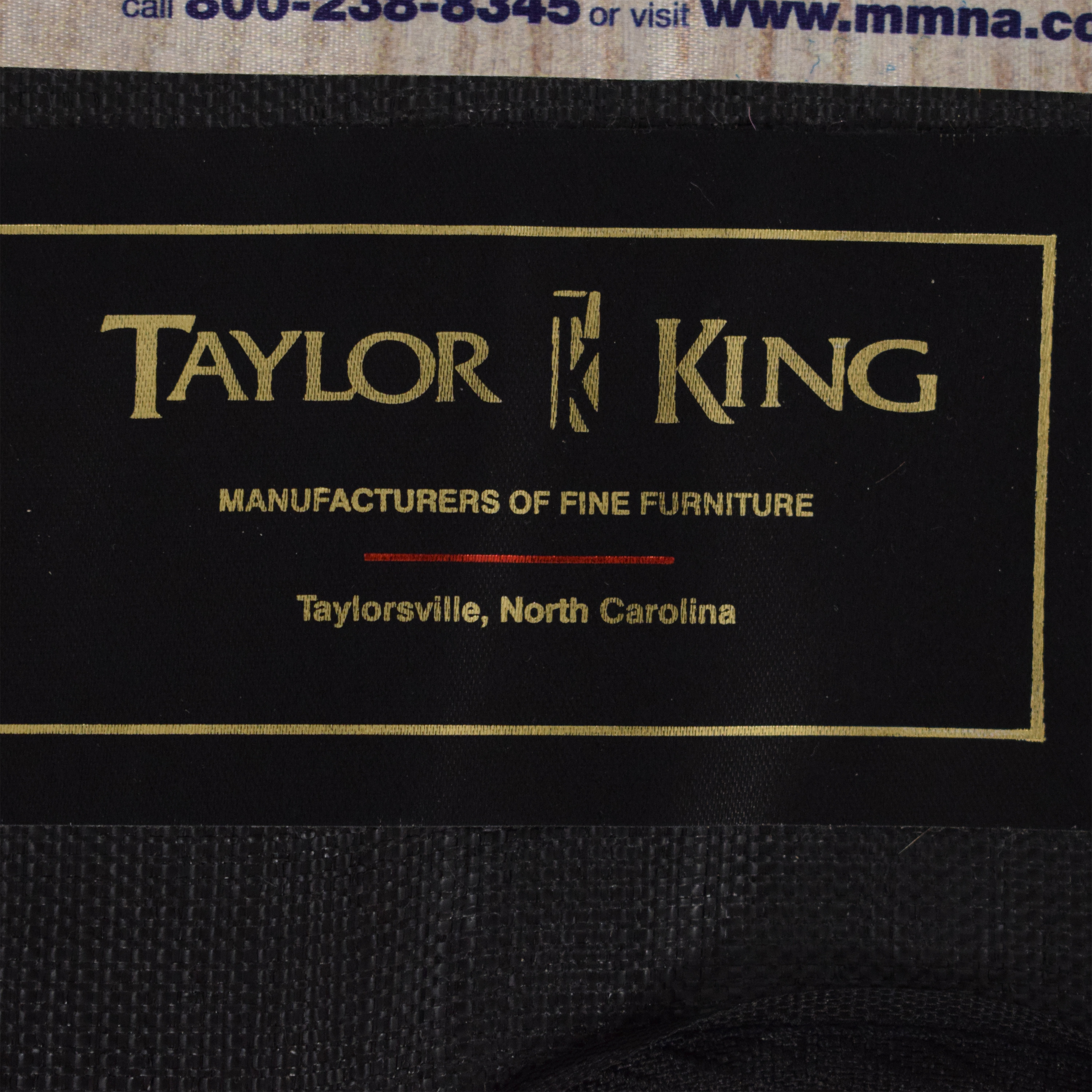 Taylor King Brushed Velvet Queen Sectional Sofa / Sectionals