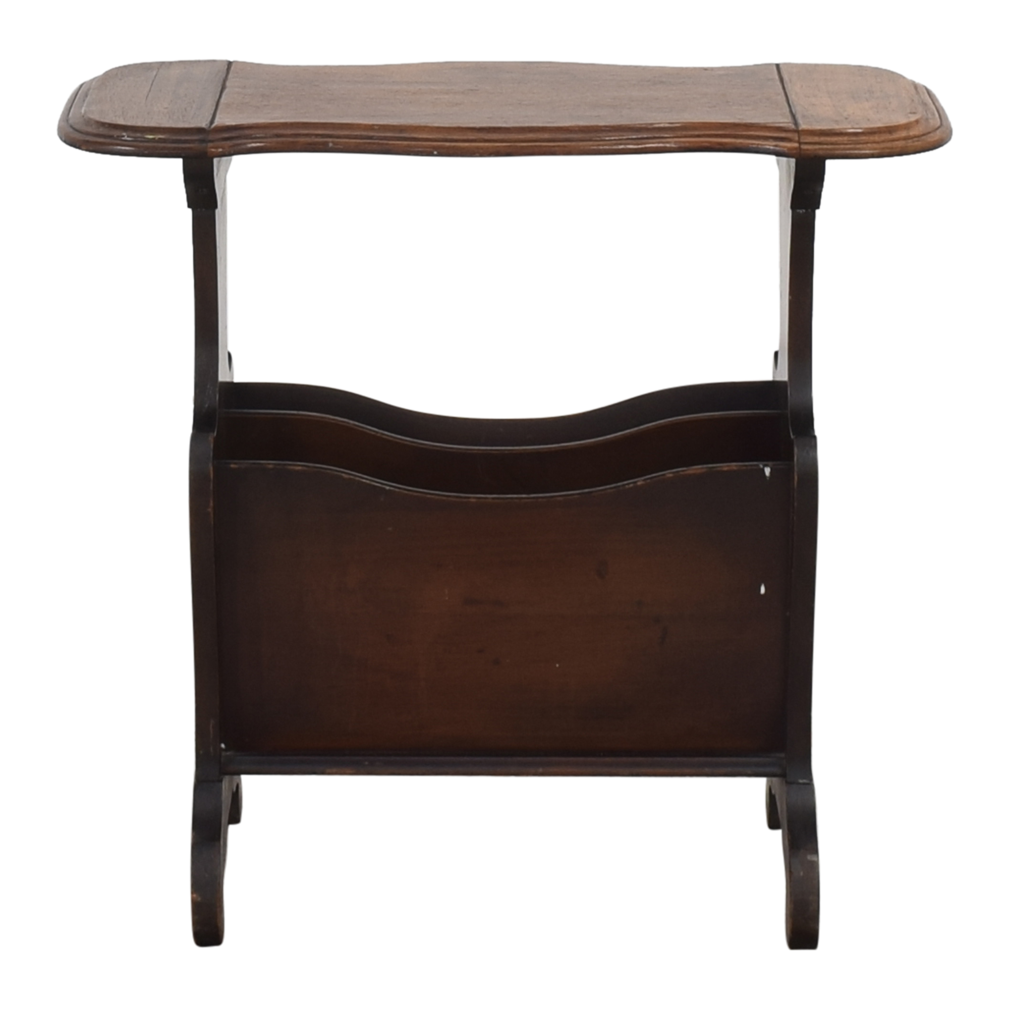 Vintage Accent Table / Tables