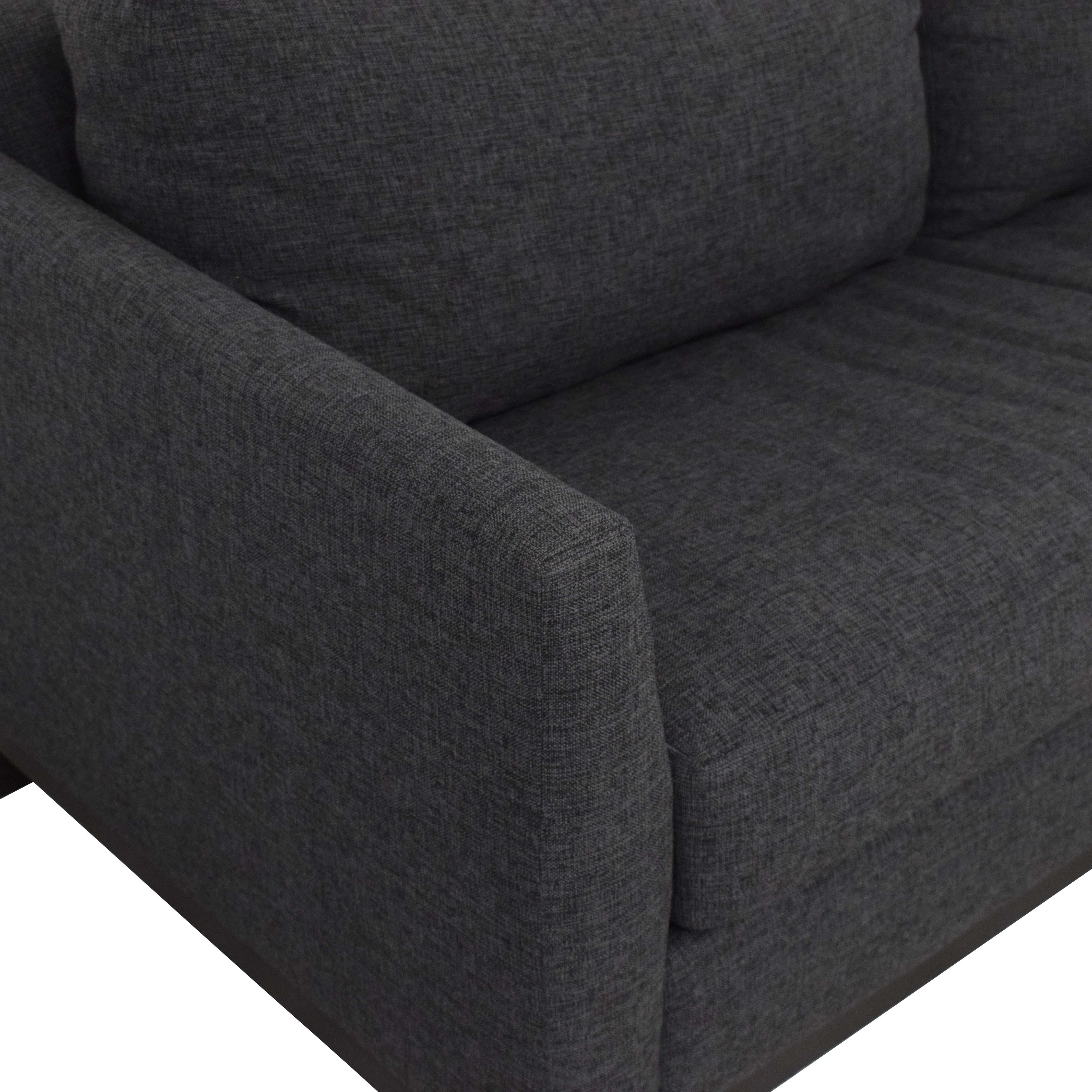 buy Apt2B Apt2B Avalon Queen Size Sleeper Sofa online