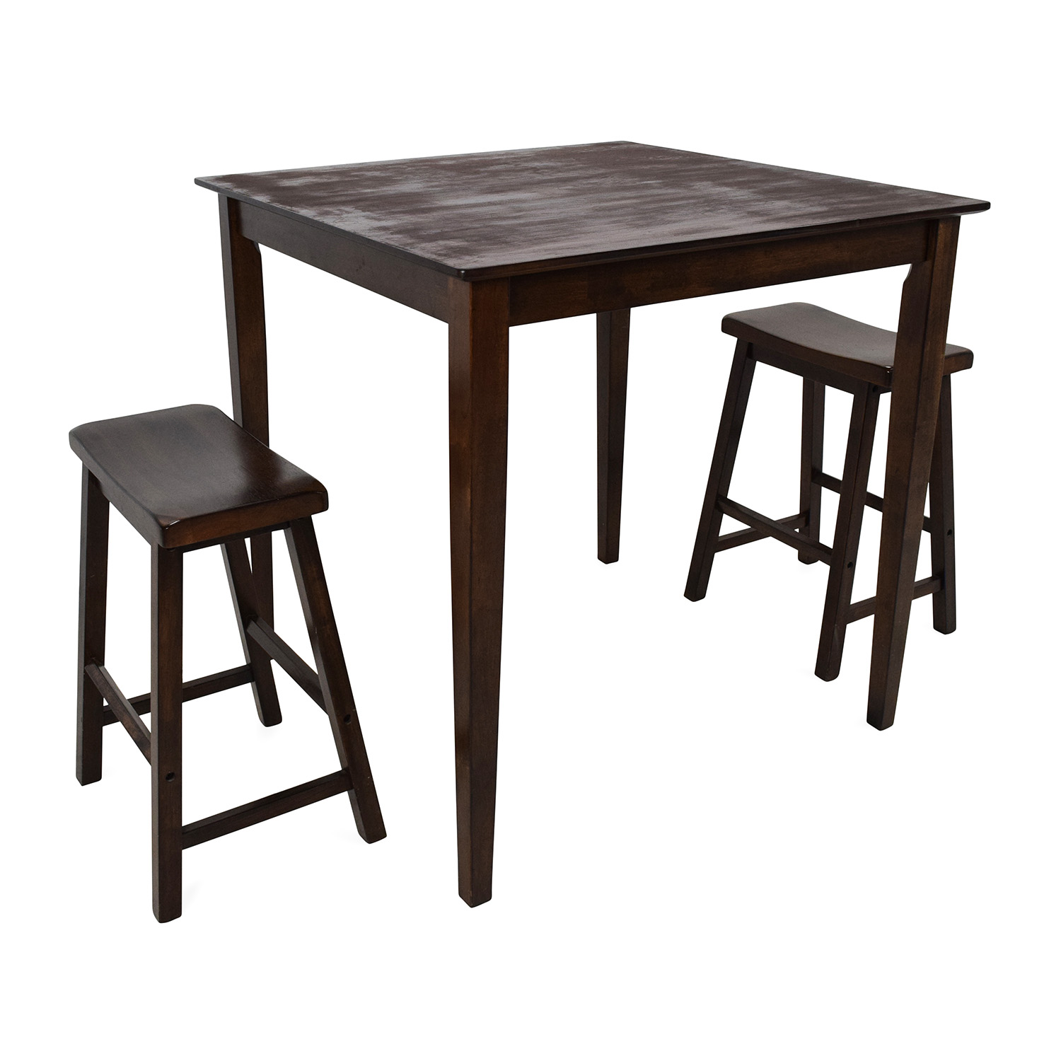 Ashley Furniture Ashley Furniture Kitchen Table and Chairs on sale