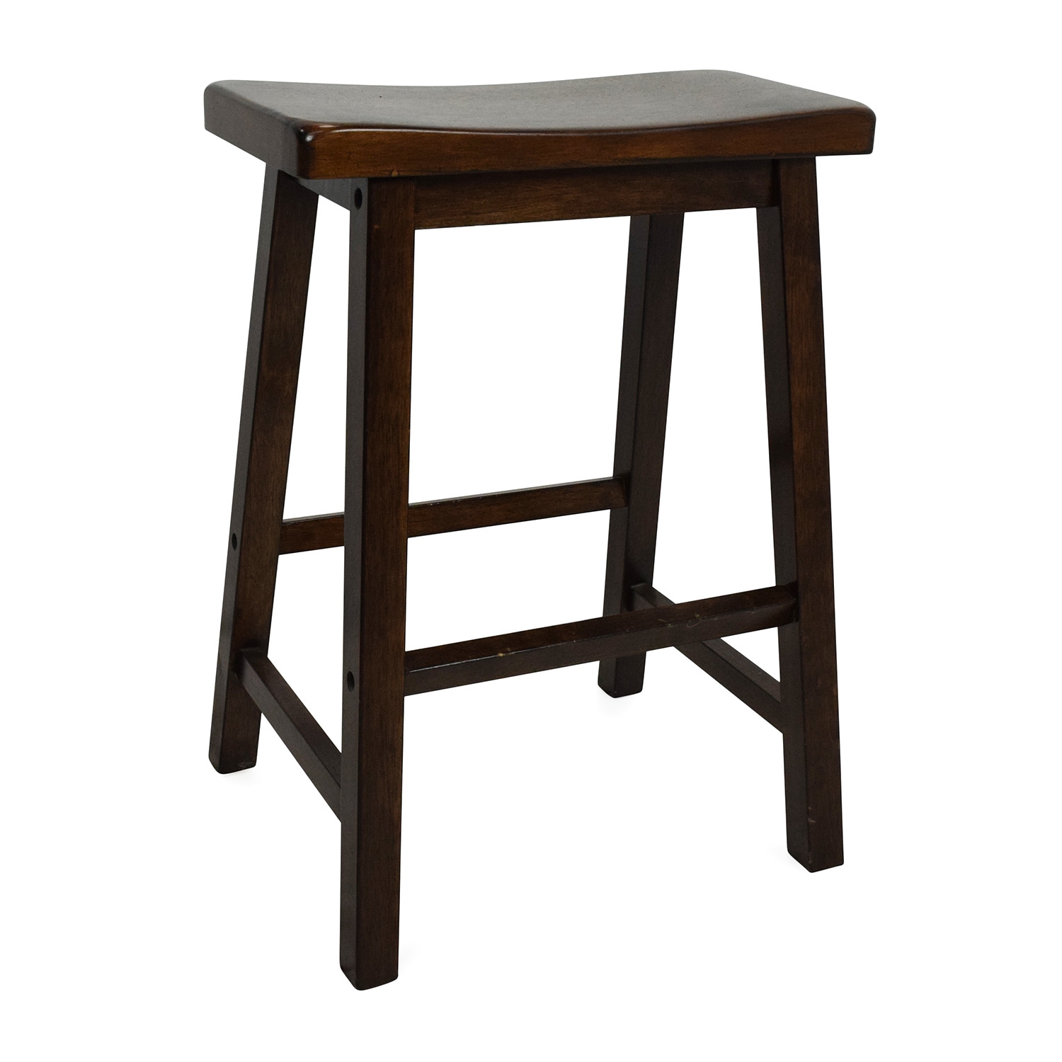 Ashley Furniture Tables And Chairs: Ashley Furniture Ashley Furniture Kitchen Table