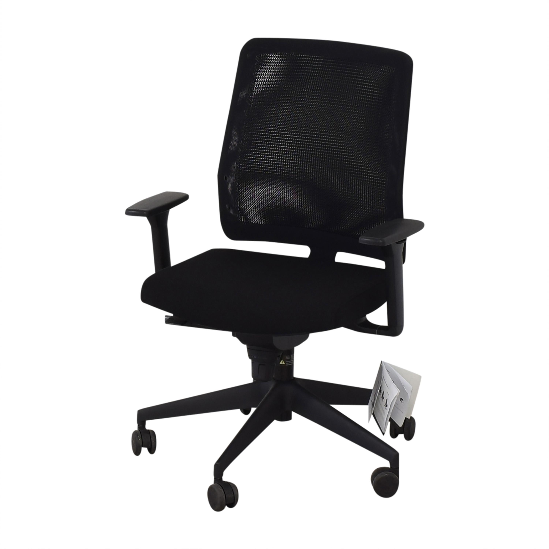 Koleksiyon Koleksiyon Dastan Office Chair Chairs