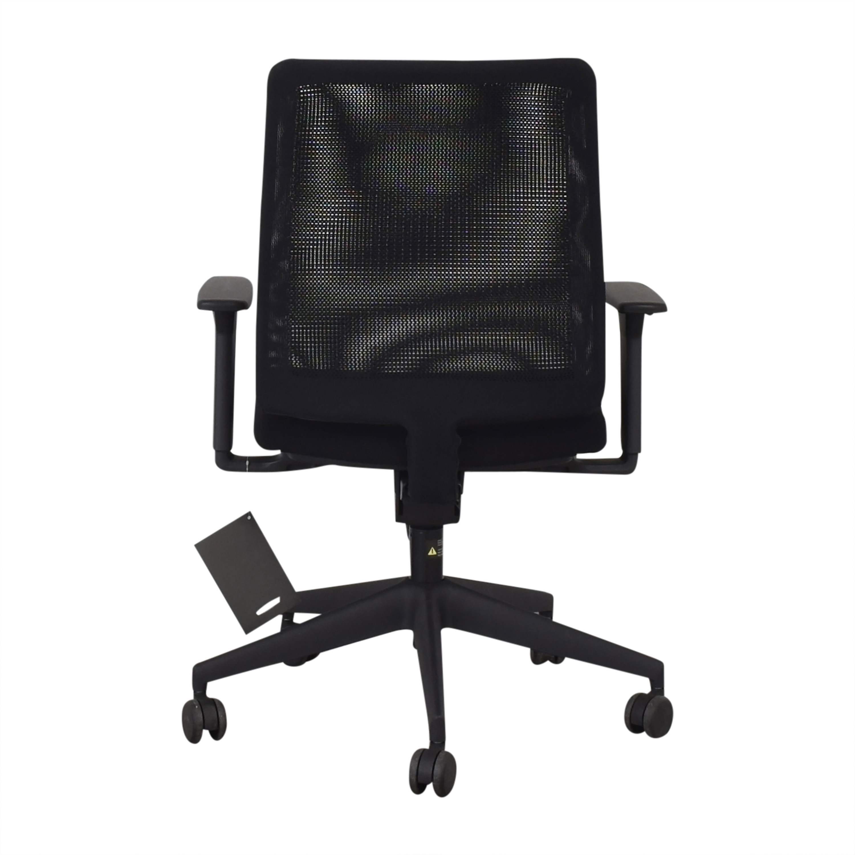 Koleksiyon Koleksiyon Dastan Office Chair on sale