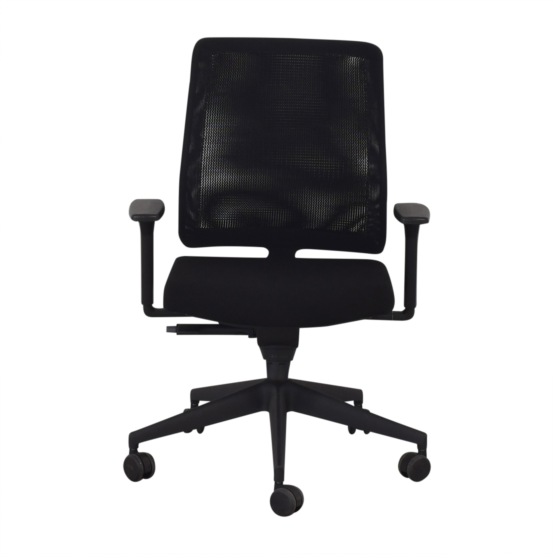 Koleksiyon Koleksiyon Dastan Office Chair second hand