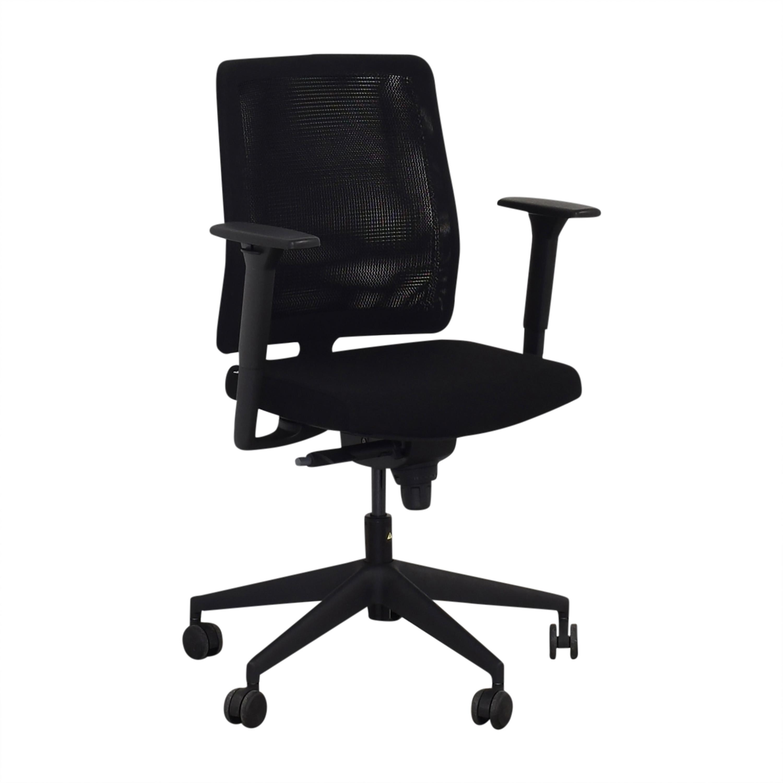 Koleksiyon Koleksiyon Dastan Office Chair discount