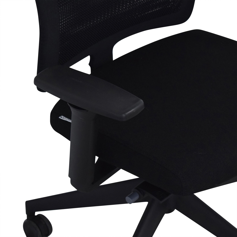Koleksiyon Koleksiyon Dastan Office Chair price