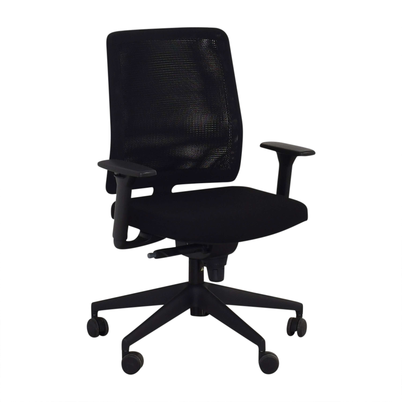 buy Koleksiyon Dastan Office Chair Koleksiyon