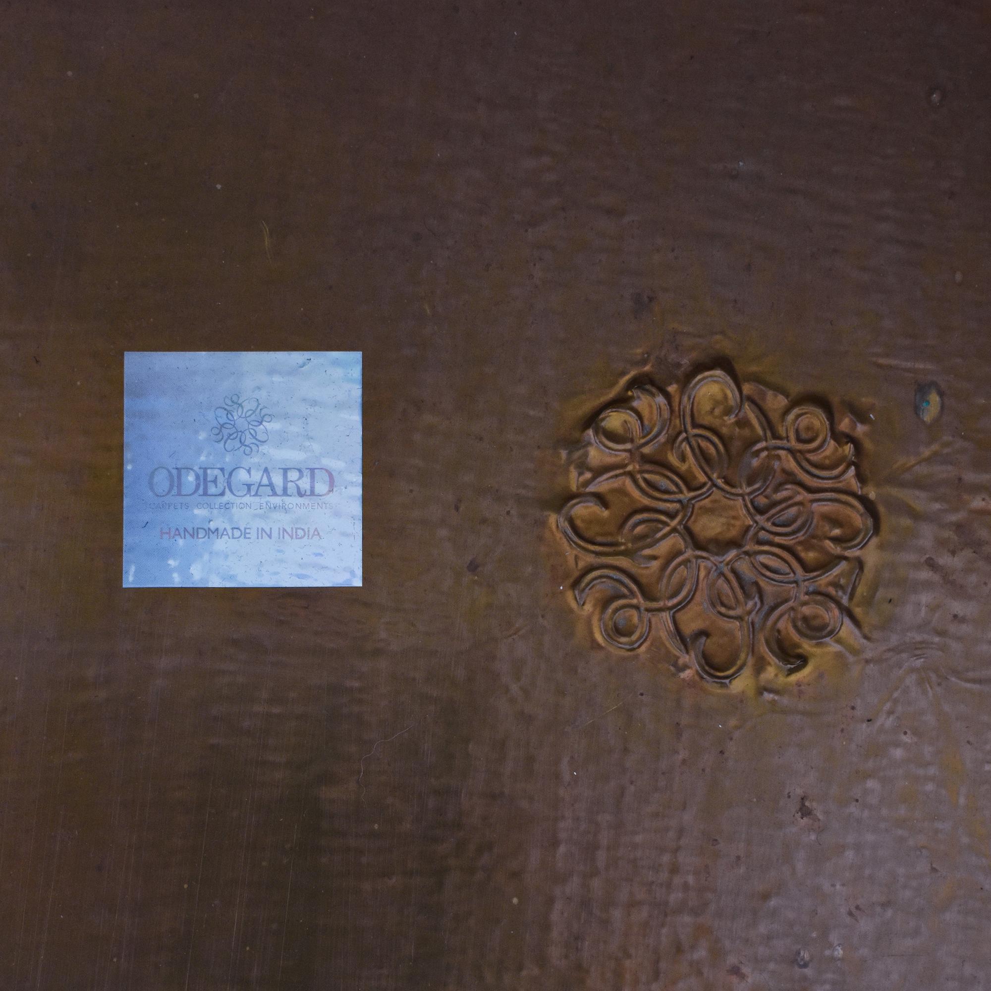Odegard Odegard Louise Dining Table used