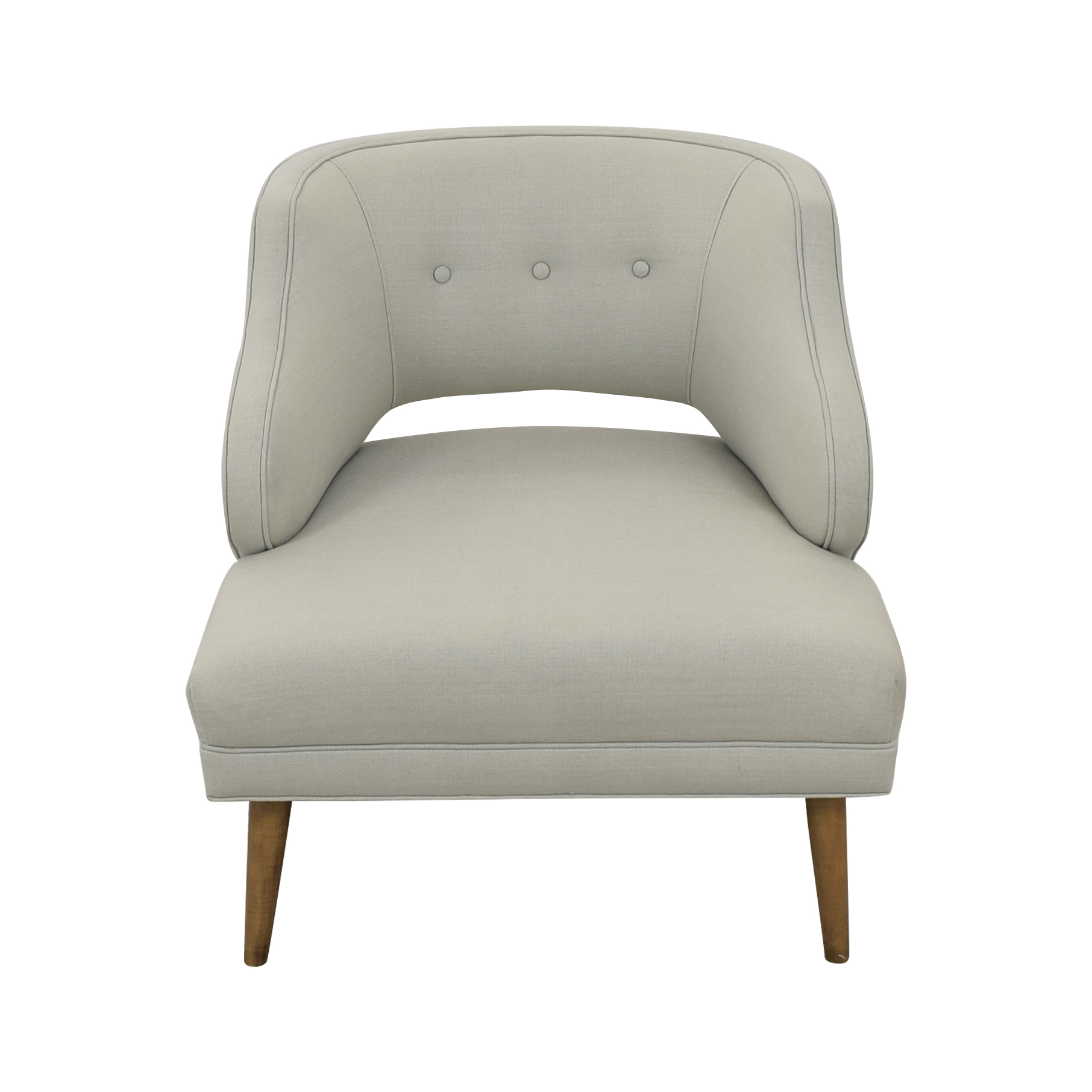 shop Precedent Accent Chair Precedent Furniture Accent Chairs