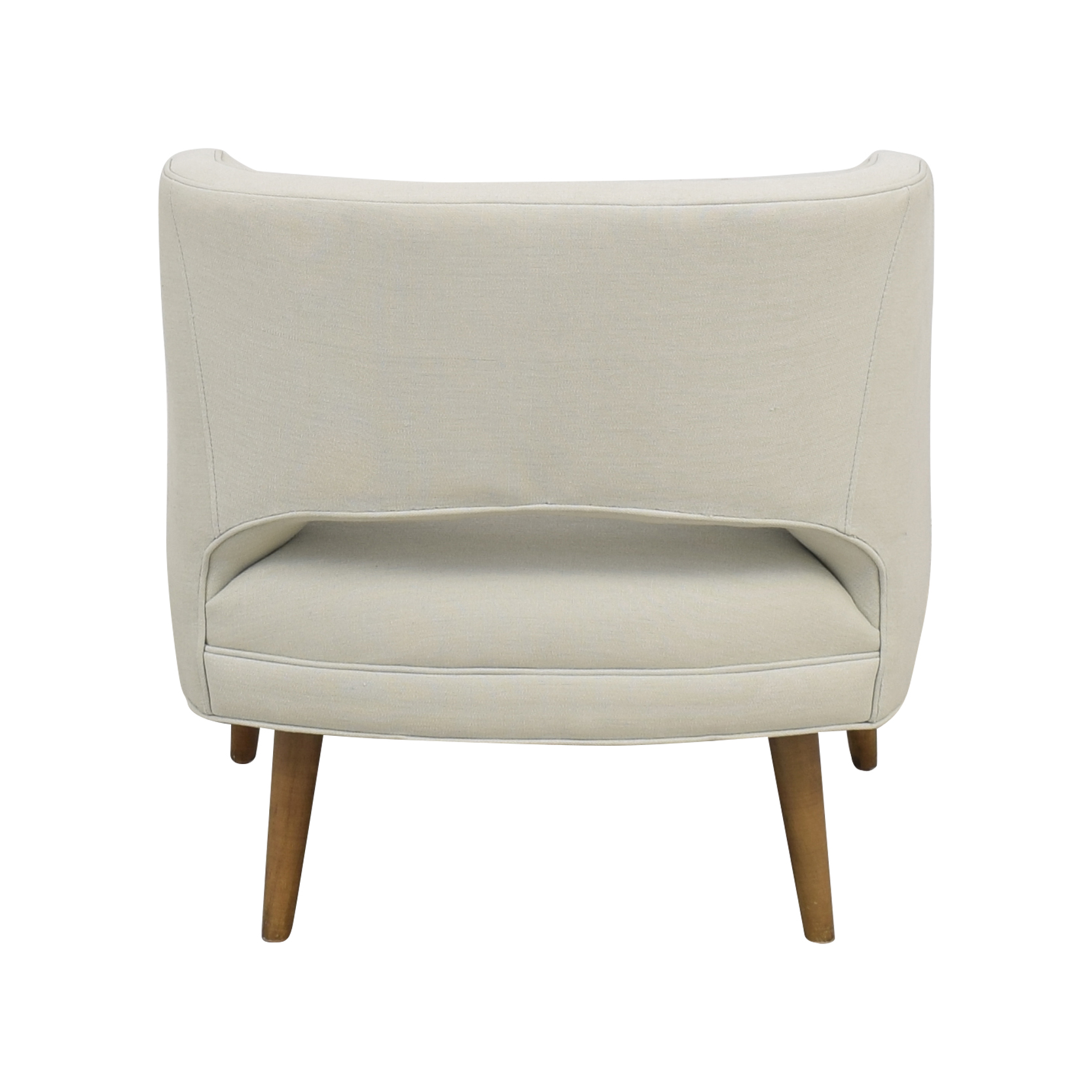 Precedent Furniture Precedent Accent Chair pa