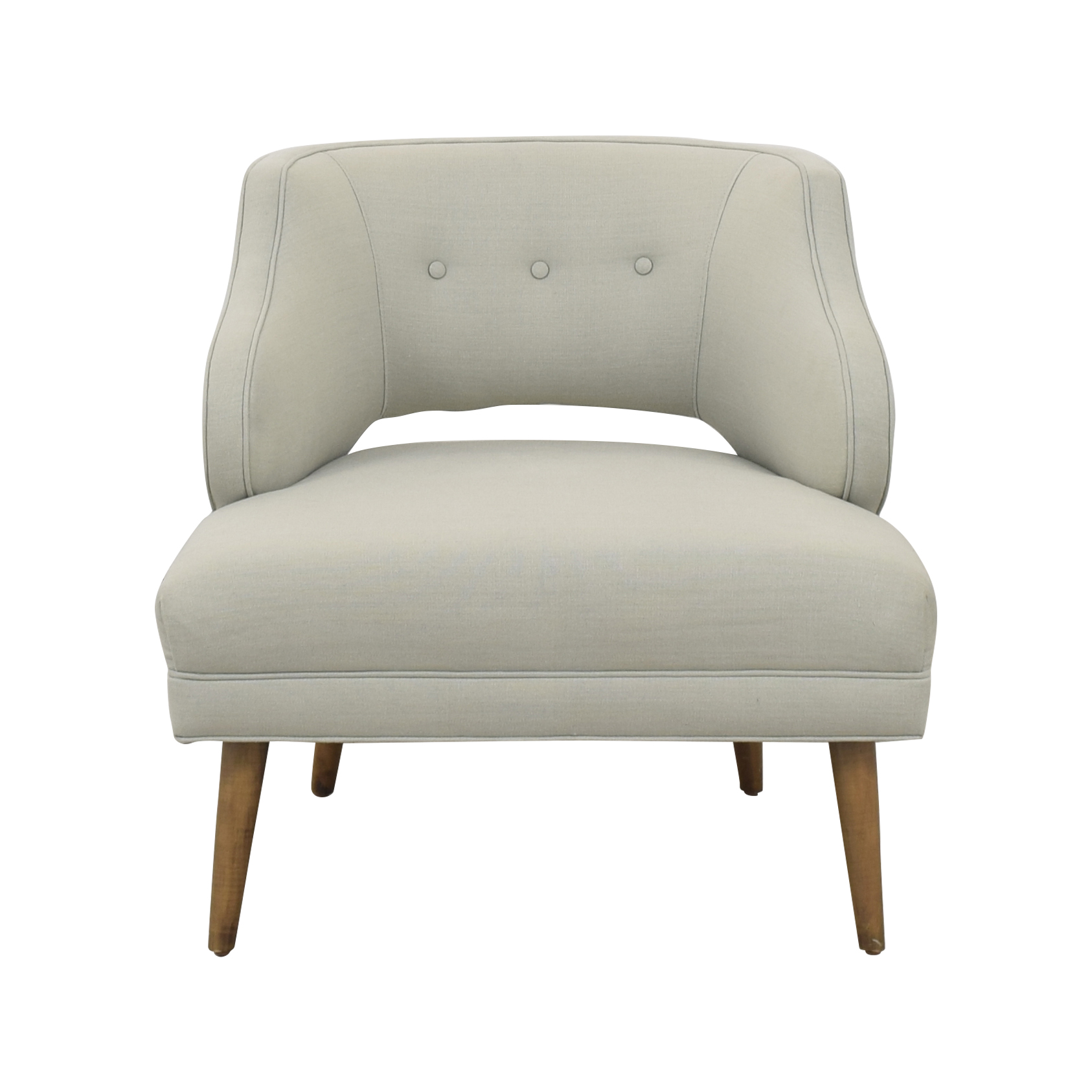 Precedent Accent Chair sale