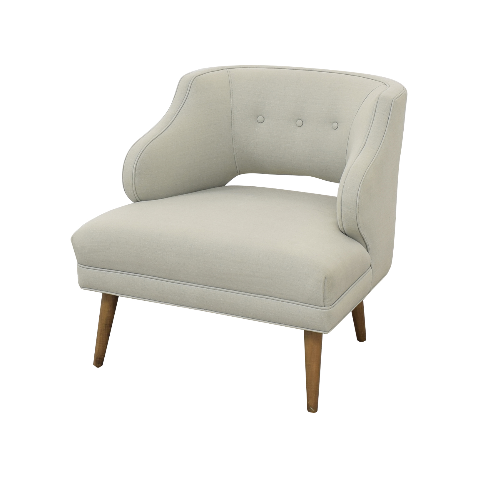 Precedent Furniture Precedent Accent Chair nj