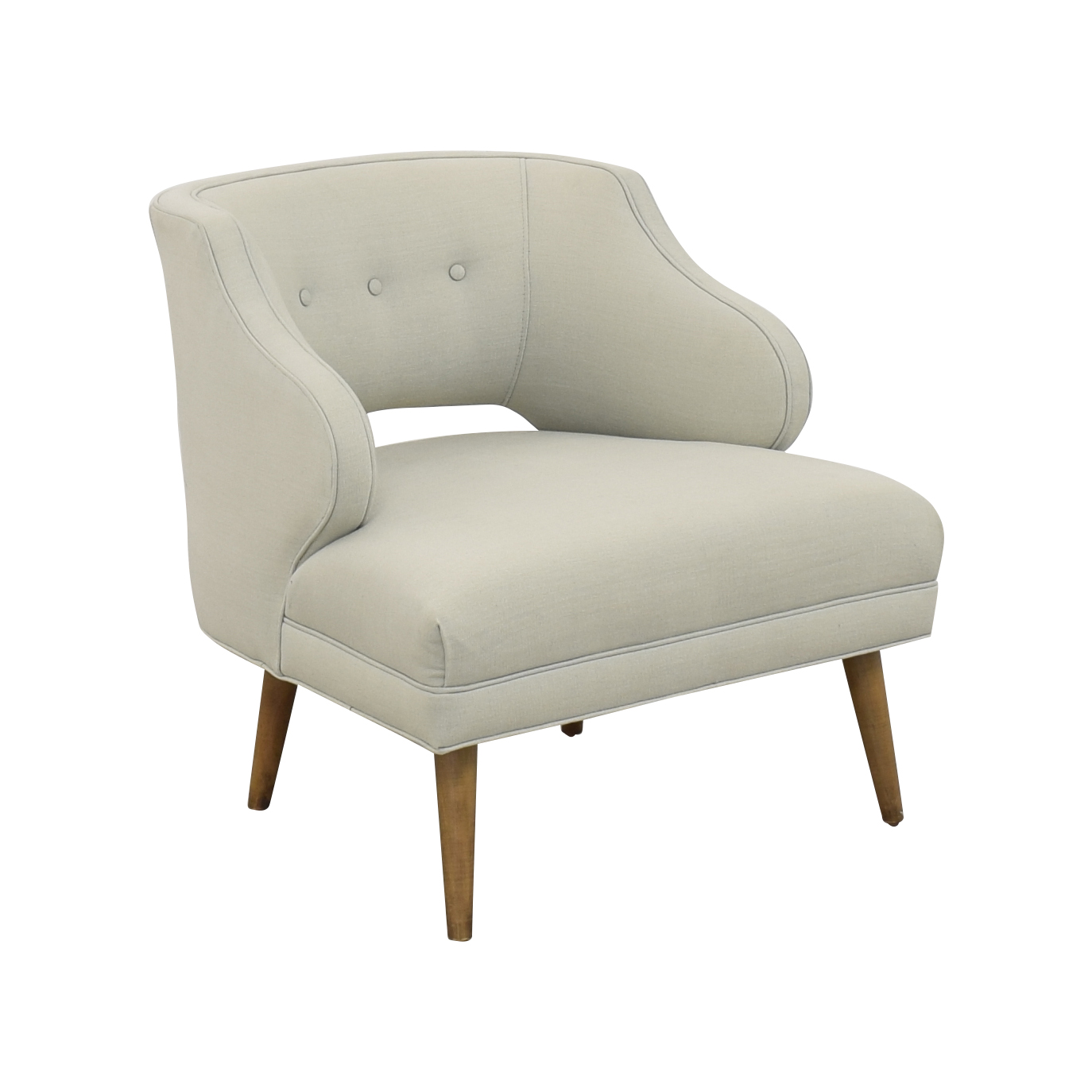 Precedent Furniture Precedent Accent Chair ct