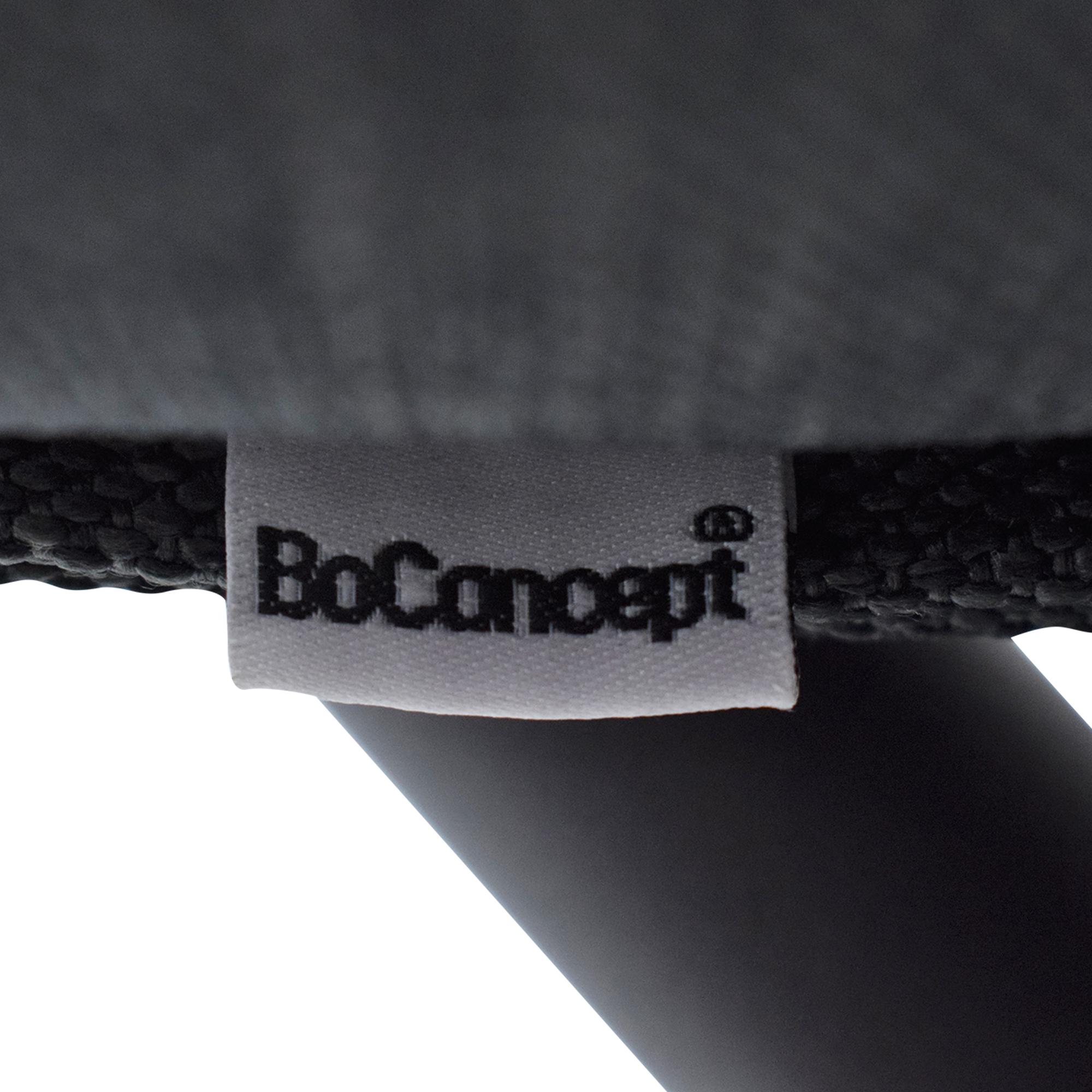 BoConcept BoConcept Kyoto Sofa Bed Sofas