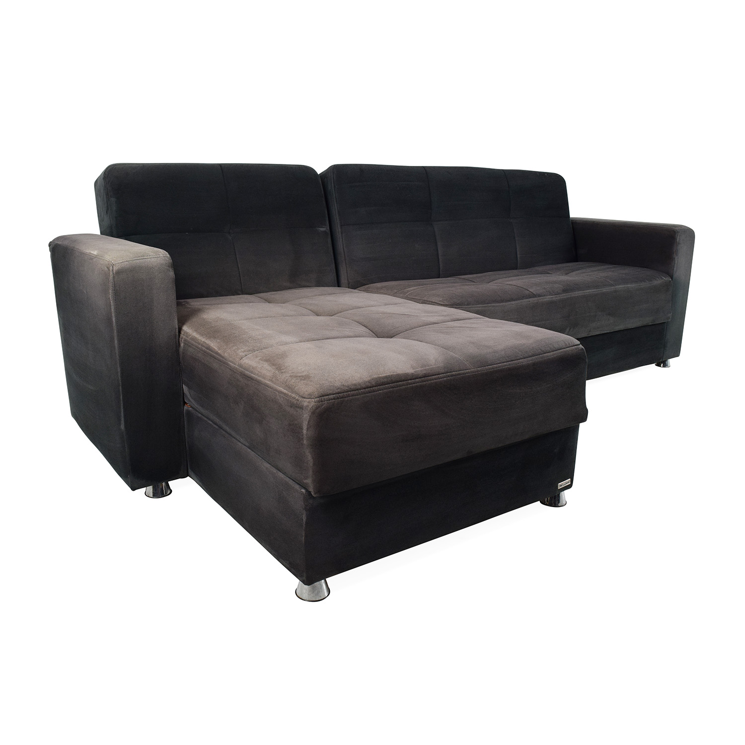 bellona sectional with storage sale