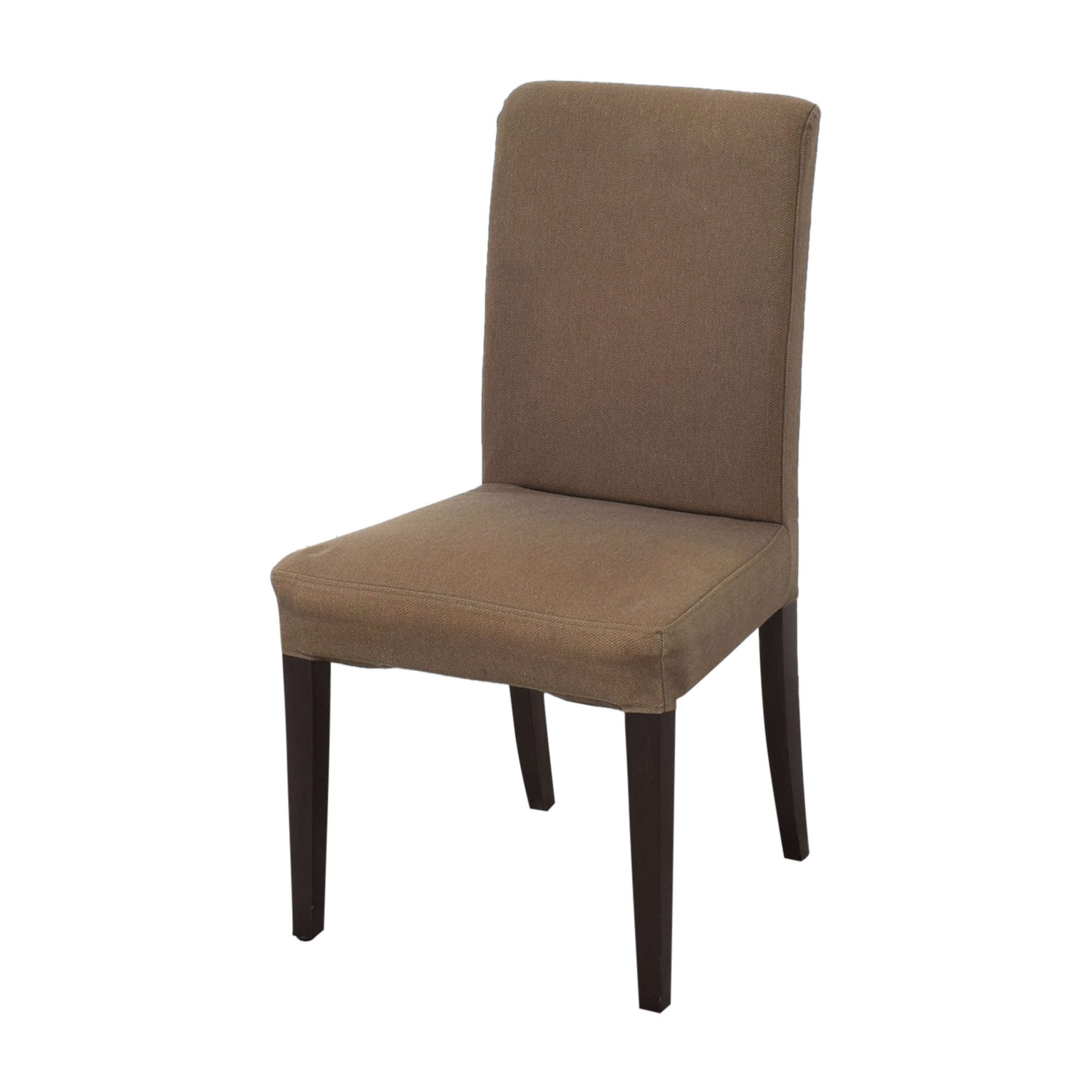 buy IKEA Henriksdal Dining Chair IKEA Dining Chairs