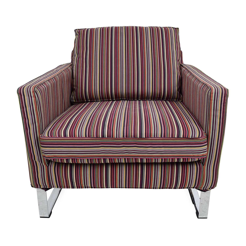 IKEA IKEA Rainbow Chair nj