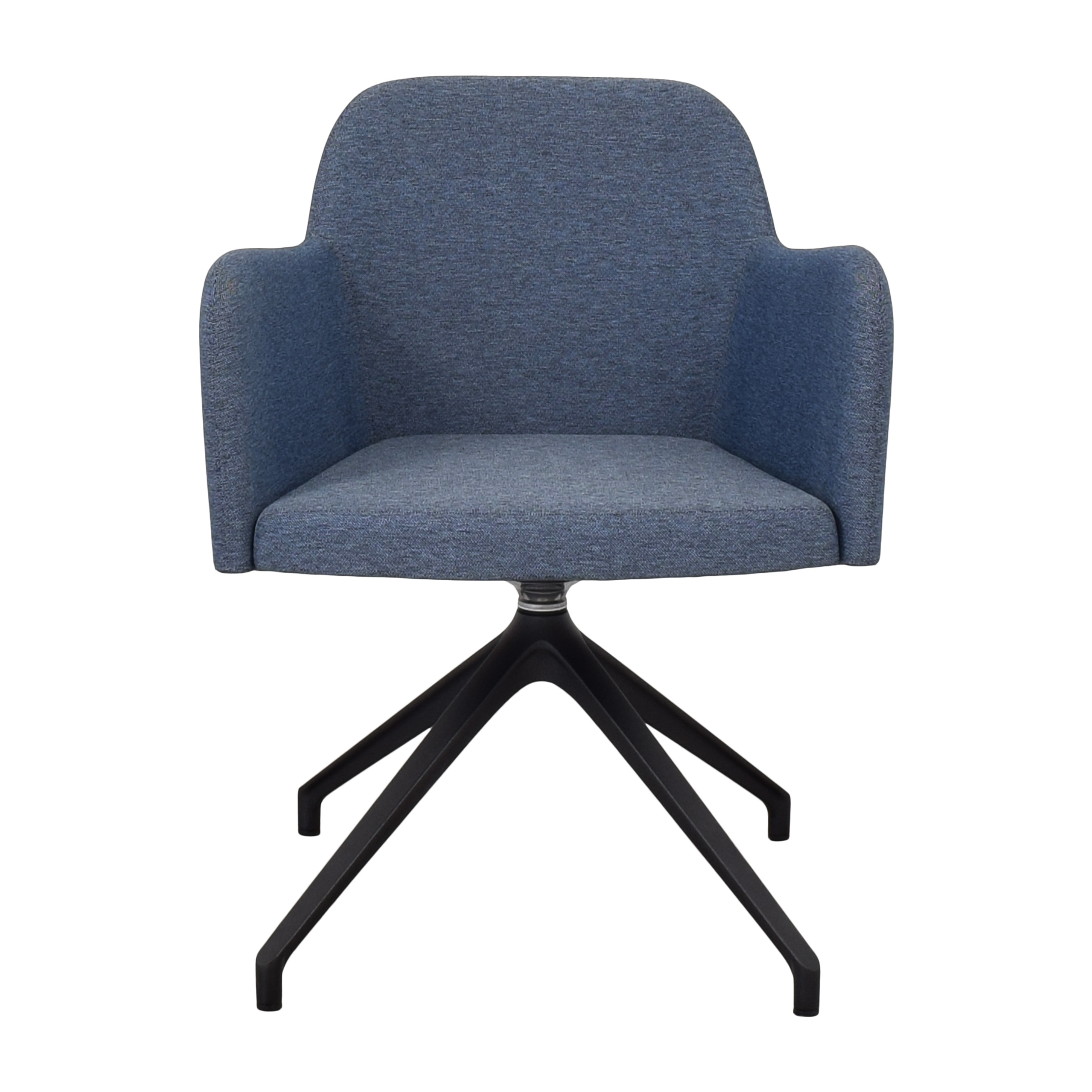 Koleksiyon Miranda Guest Chair / Accent Chairs