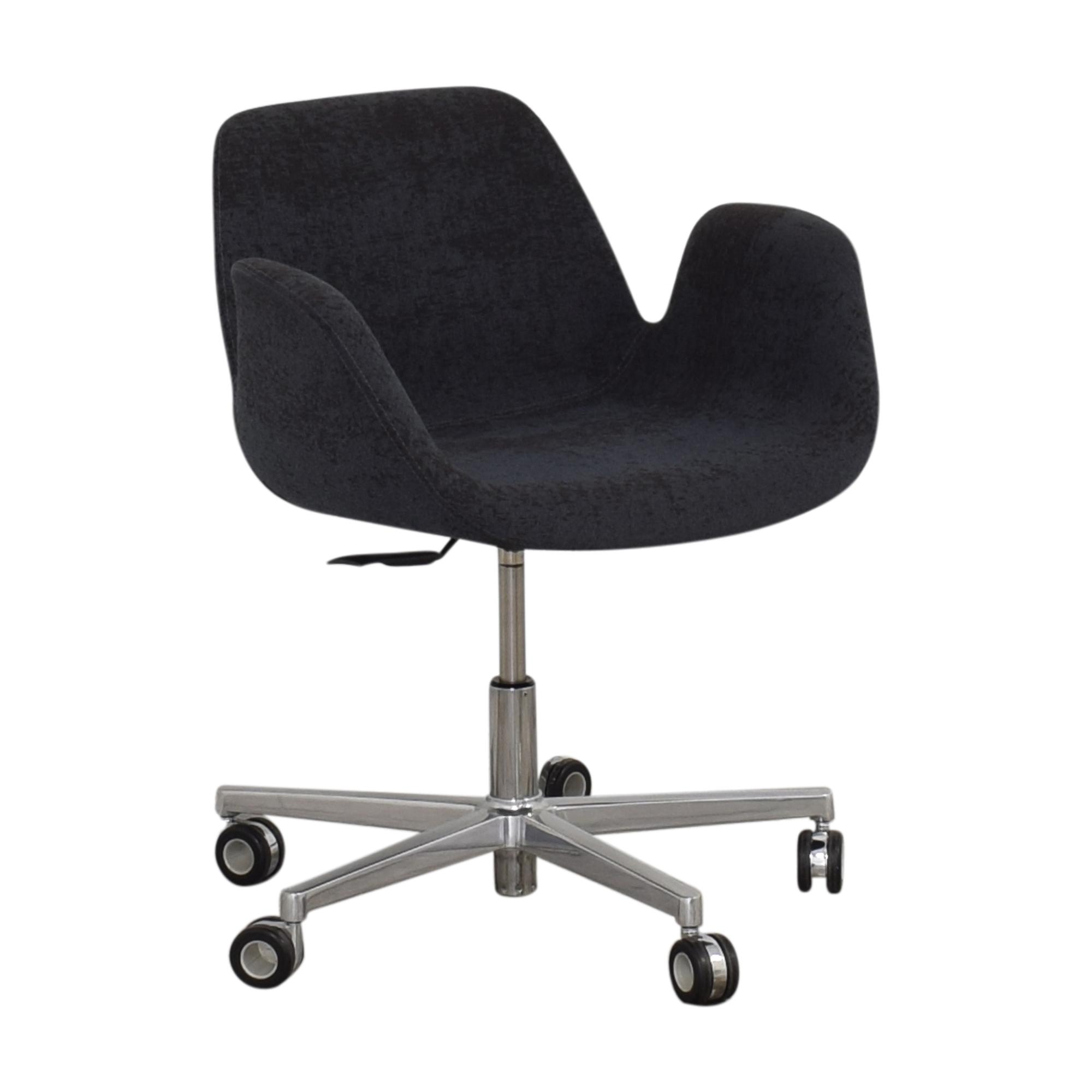 Koleksiyon Koleksiyon Halia Operator Chair for sale