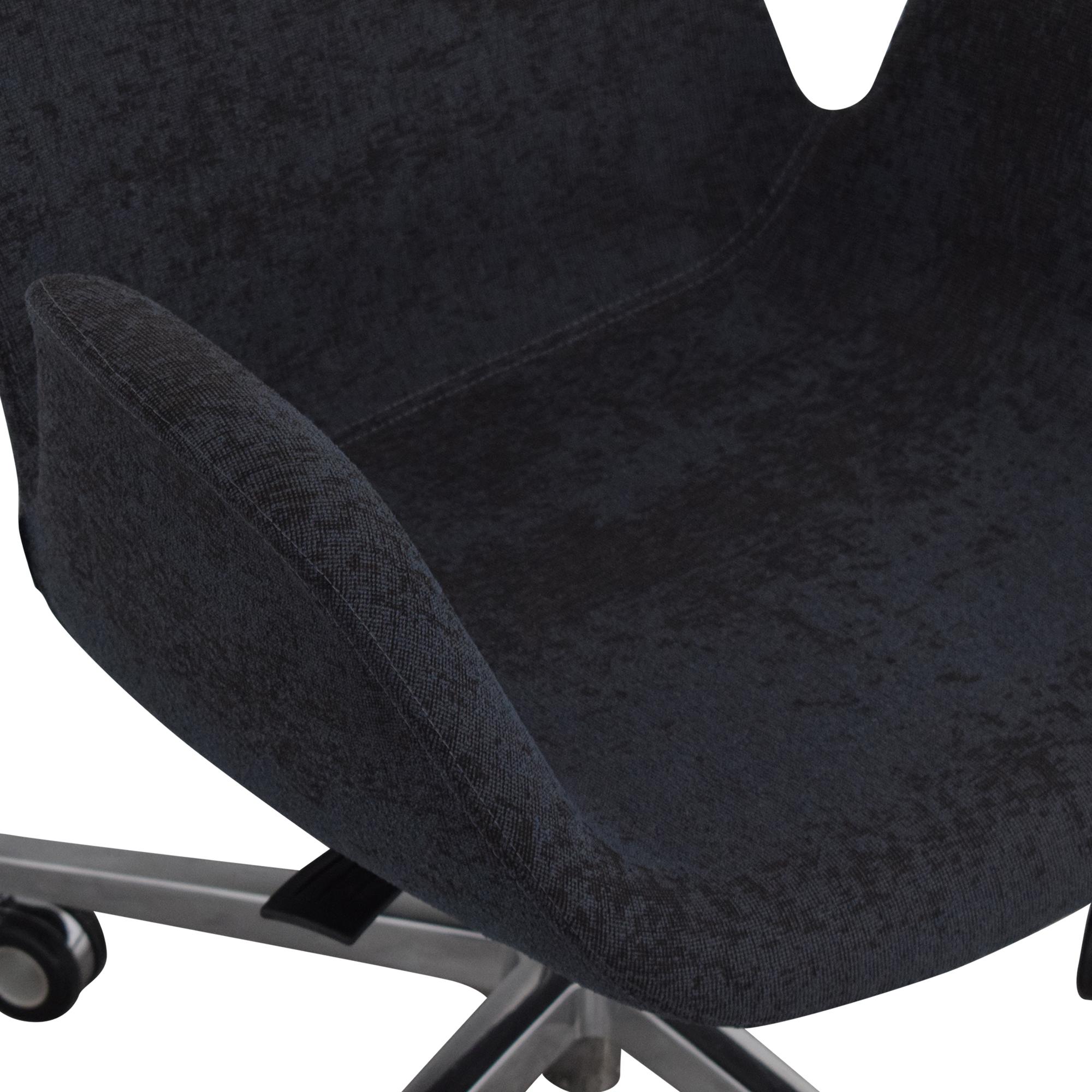 Koleksiyon Halia Operator Chair / Chairs