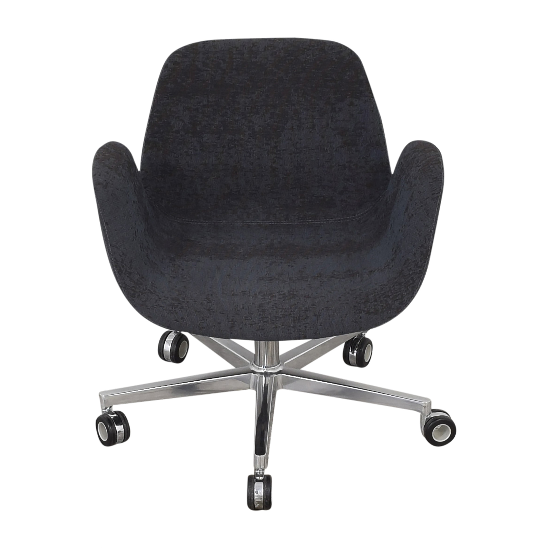 Koleksiyon Kolekysiyion Halia Operator Chair price