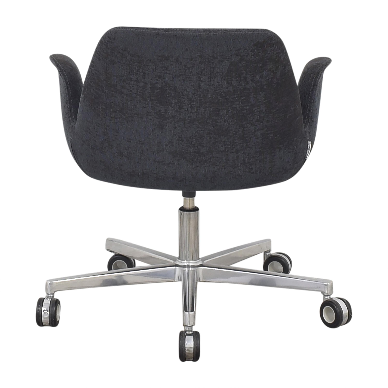 Kolekysiyion Halia Operator Chair / Home Office Chairs