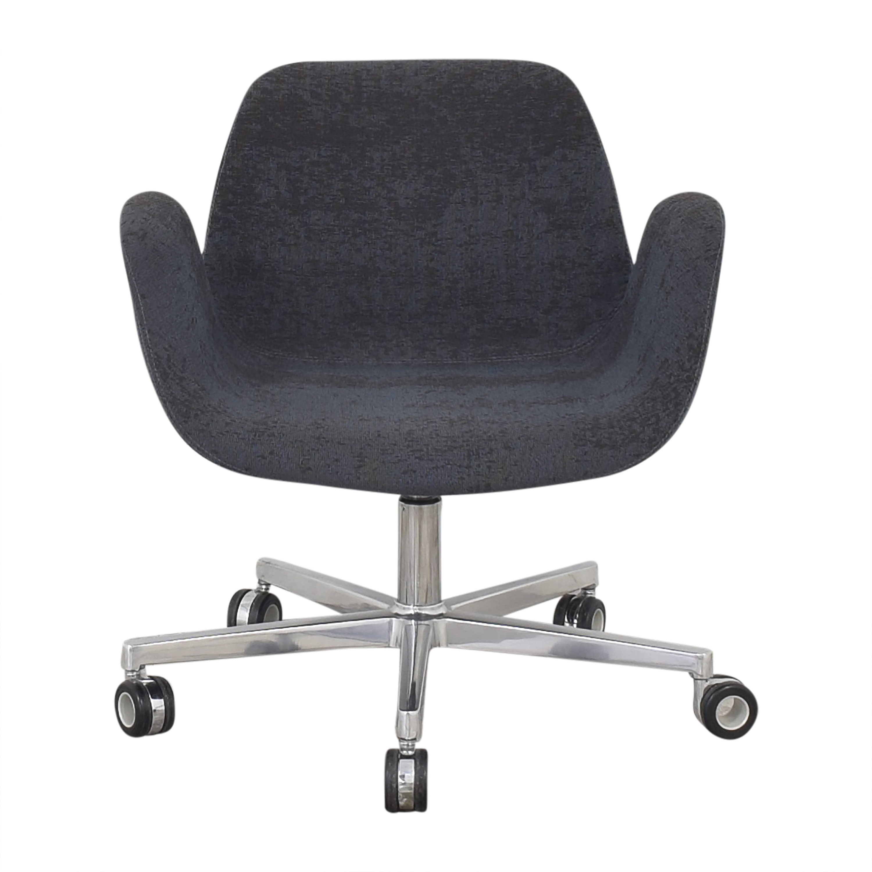Koleksiyon Koleksiyon Halia Operator Chair on sale