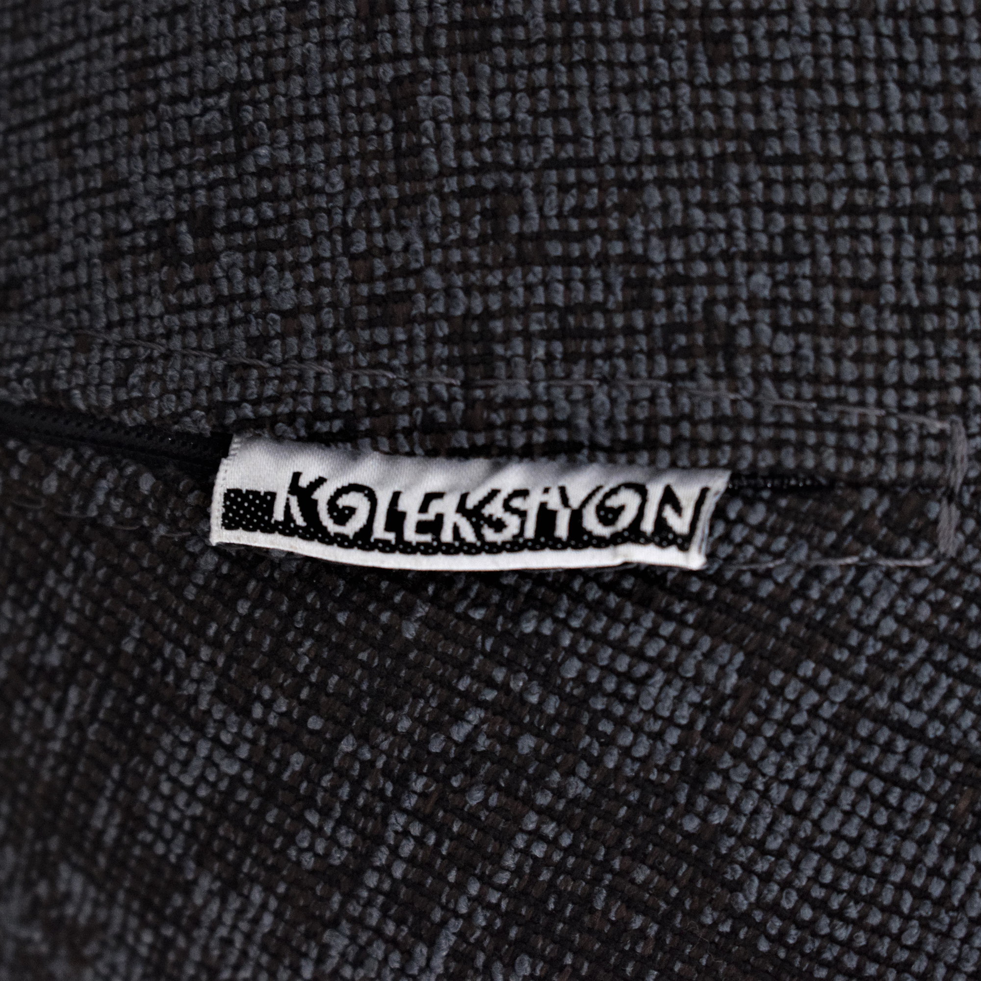 shop Koleksiyon Koleksiyon Halia Operator Chair online