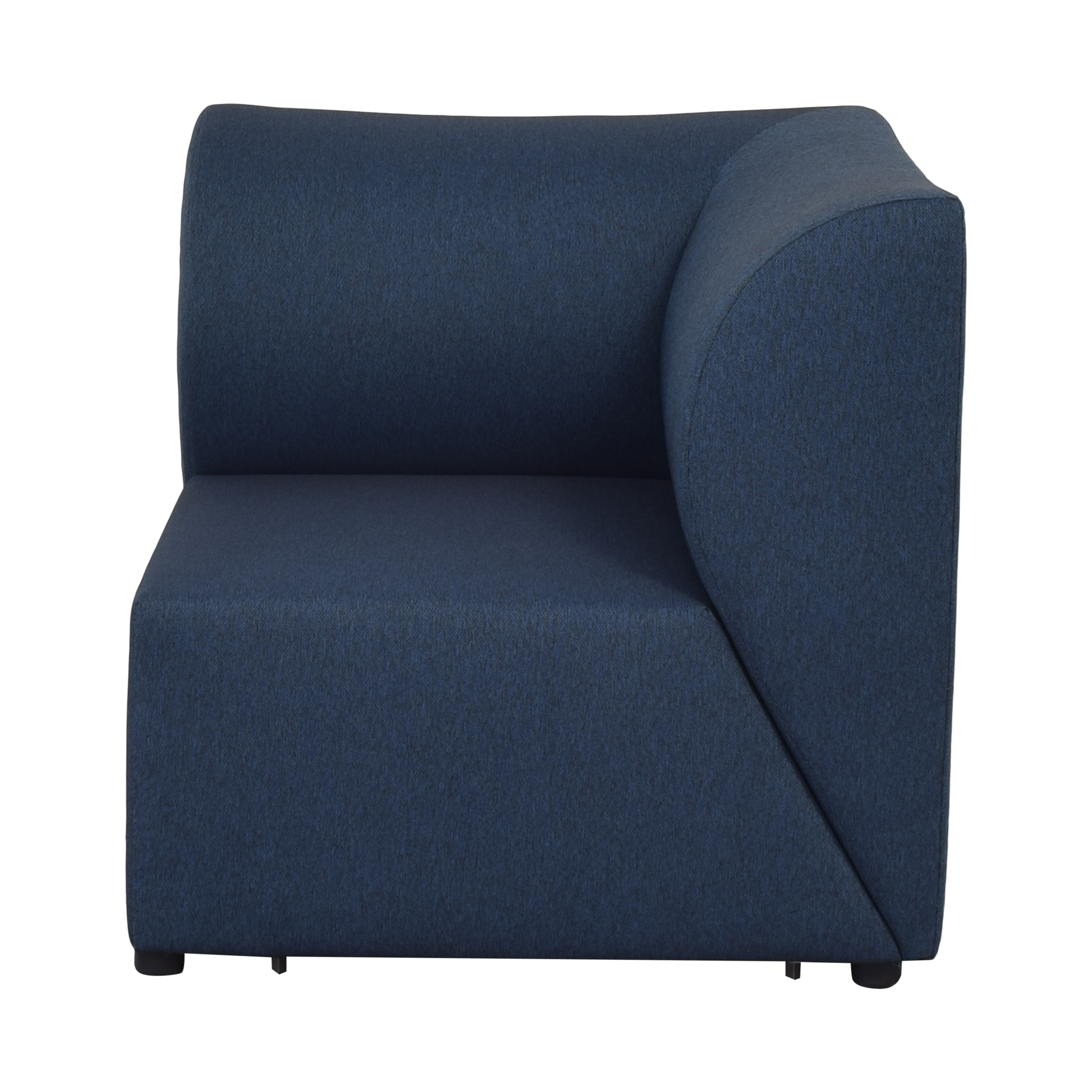 Koleksiyon Poema Corner Chair sale