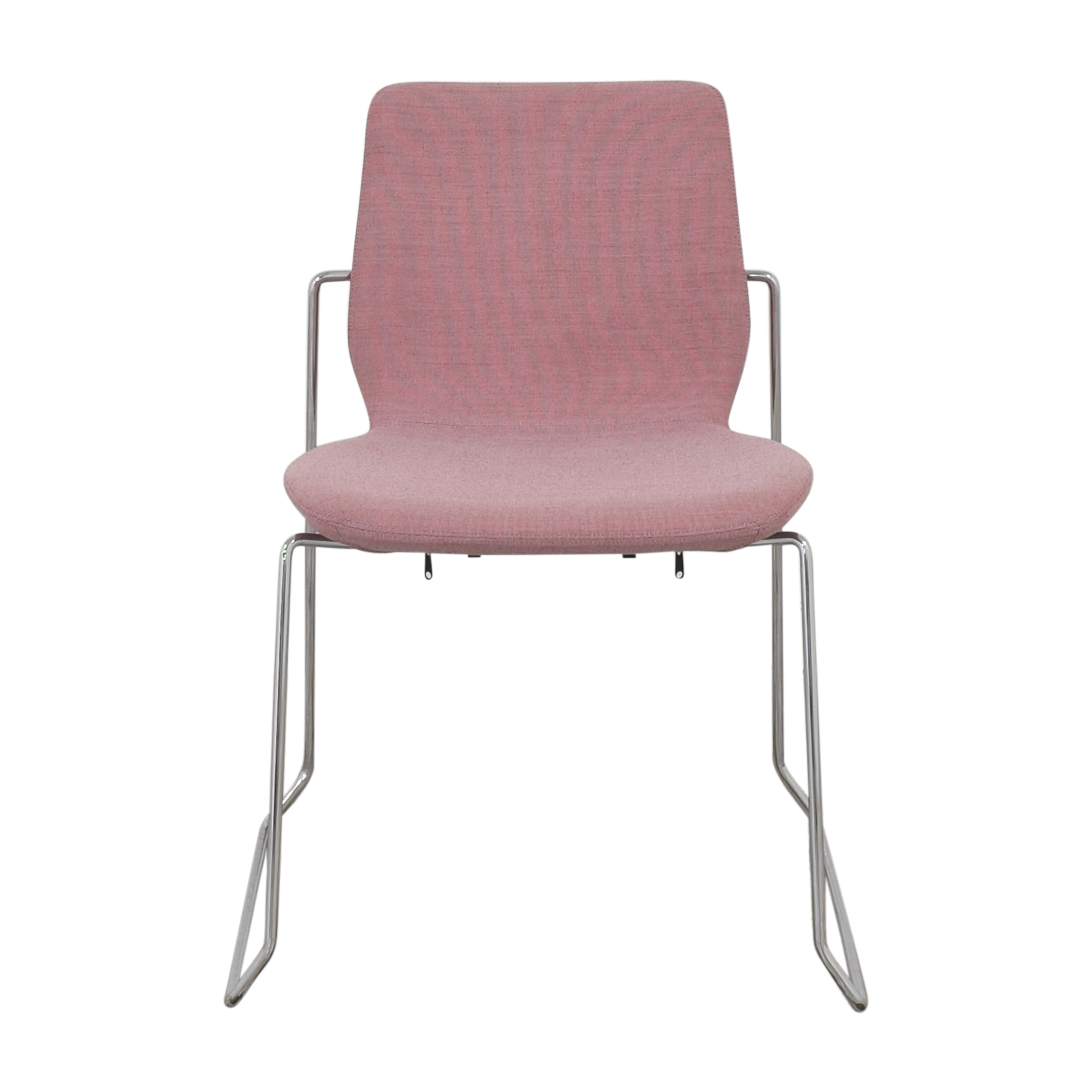 Koleksiyon Asanda Armless Chair / Accent Chairs