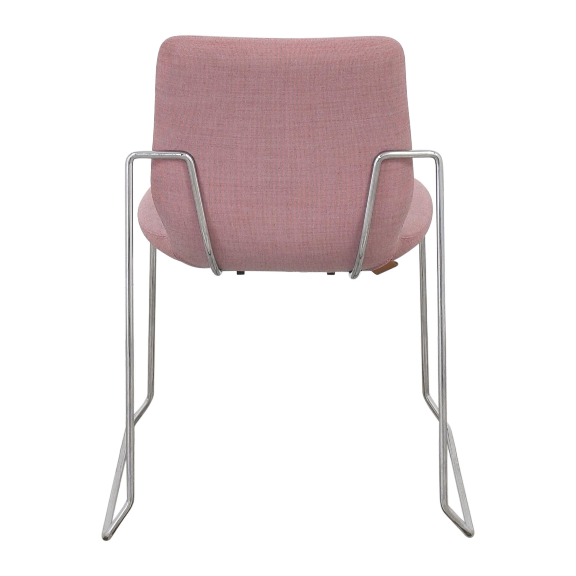 Koleksiyon Koleksiyon Asanda Armless Chair ma