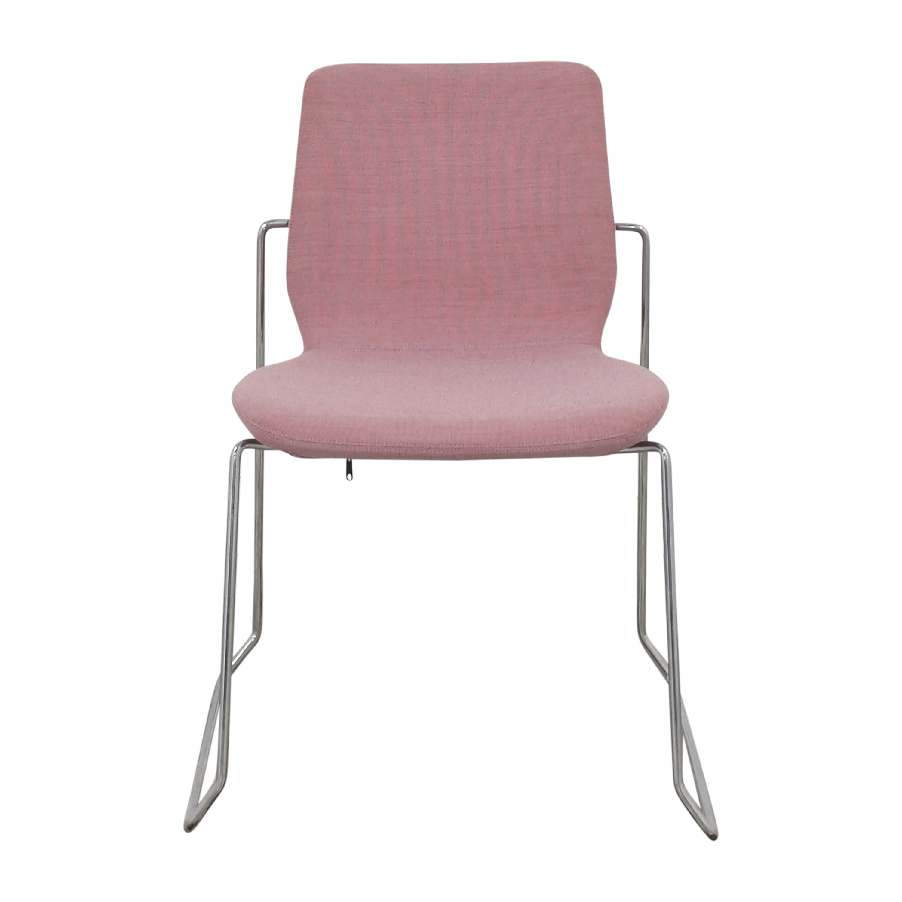 Koleksiyon Koleksiyon Asanda Armless Chair price