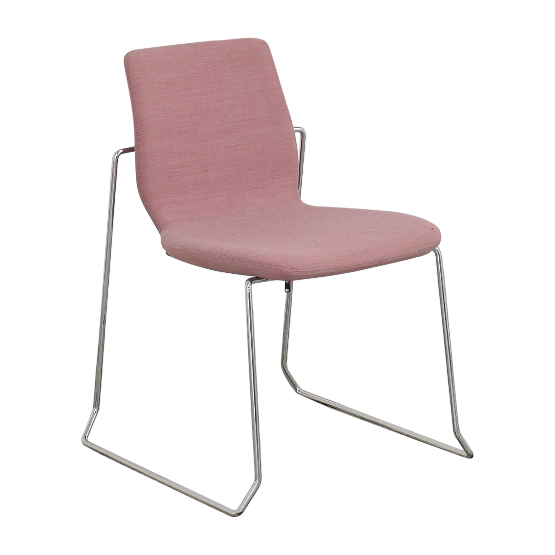 buy Koleksiyon Koleksiyon Asanda Armless Chair online