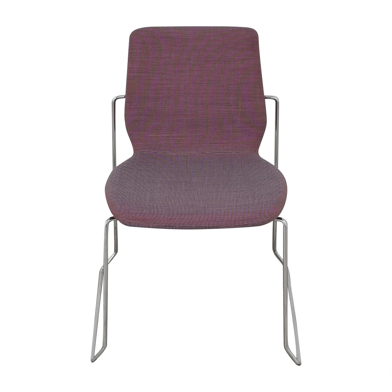 buy Koleksiyon Asanda Armless Chair Koleksiyon Dining Chairs