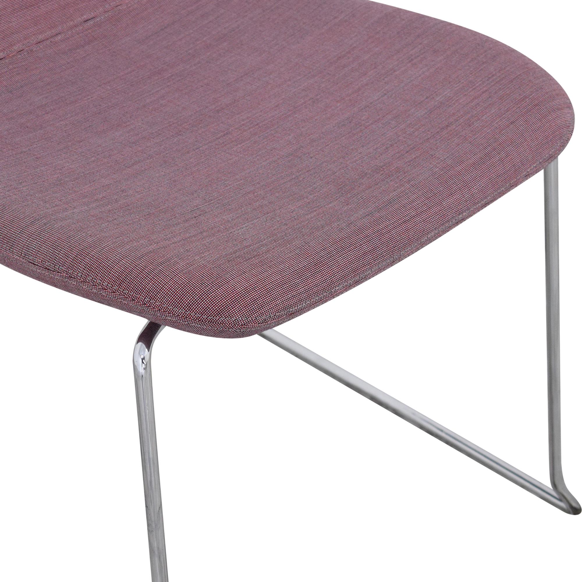 Koleksiyon Asanda Armless Chair sale