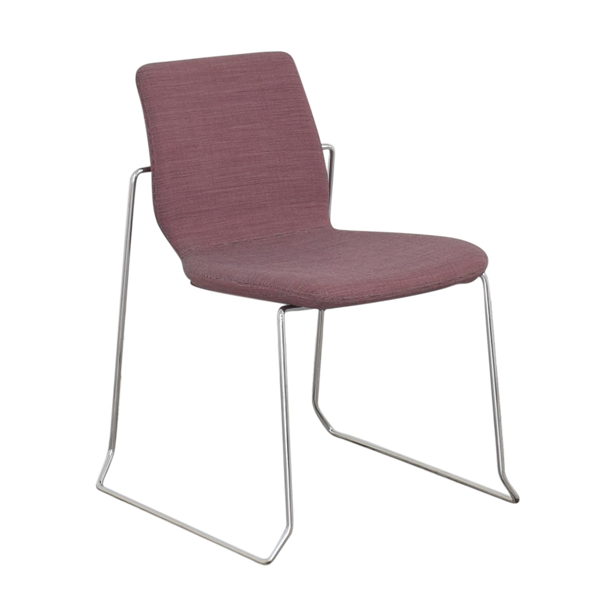 Koleksiyon Koleksiyon Asanda Armless Chair on sale