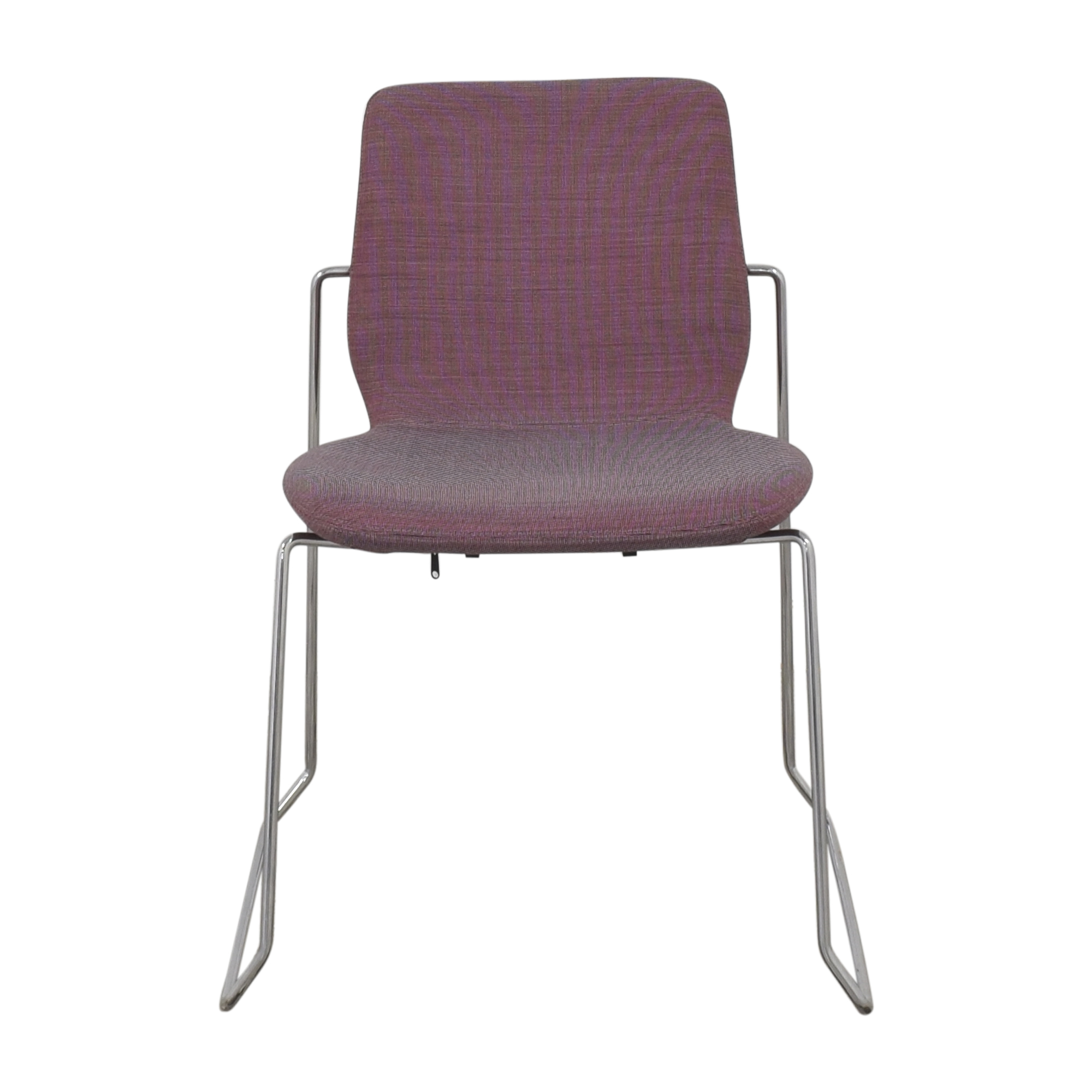 buy Koleksiyon Asanda Armless Chair Koleksiyon Accent Chairs