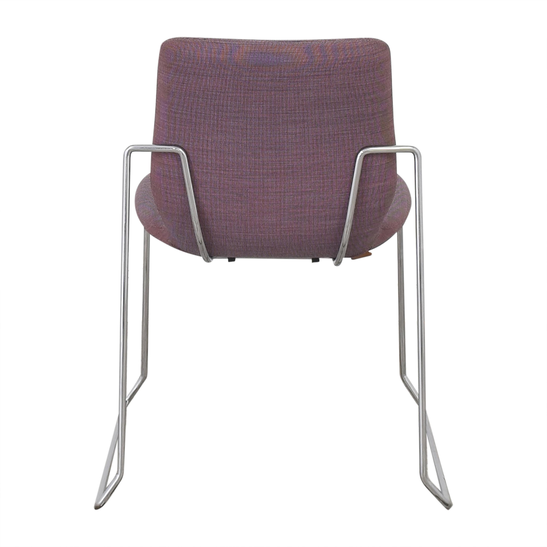 Koleksiyon Koleksiyon Asanda Armless Chair for sale